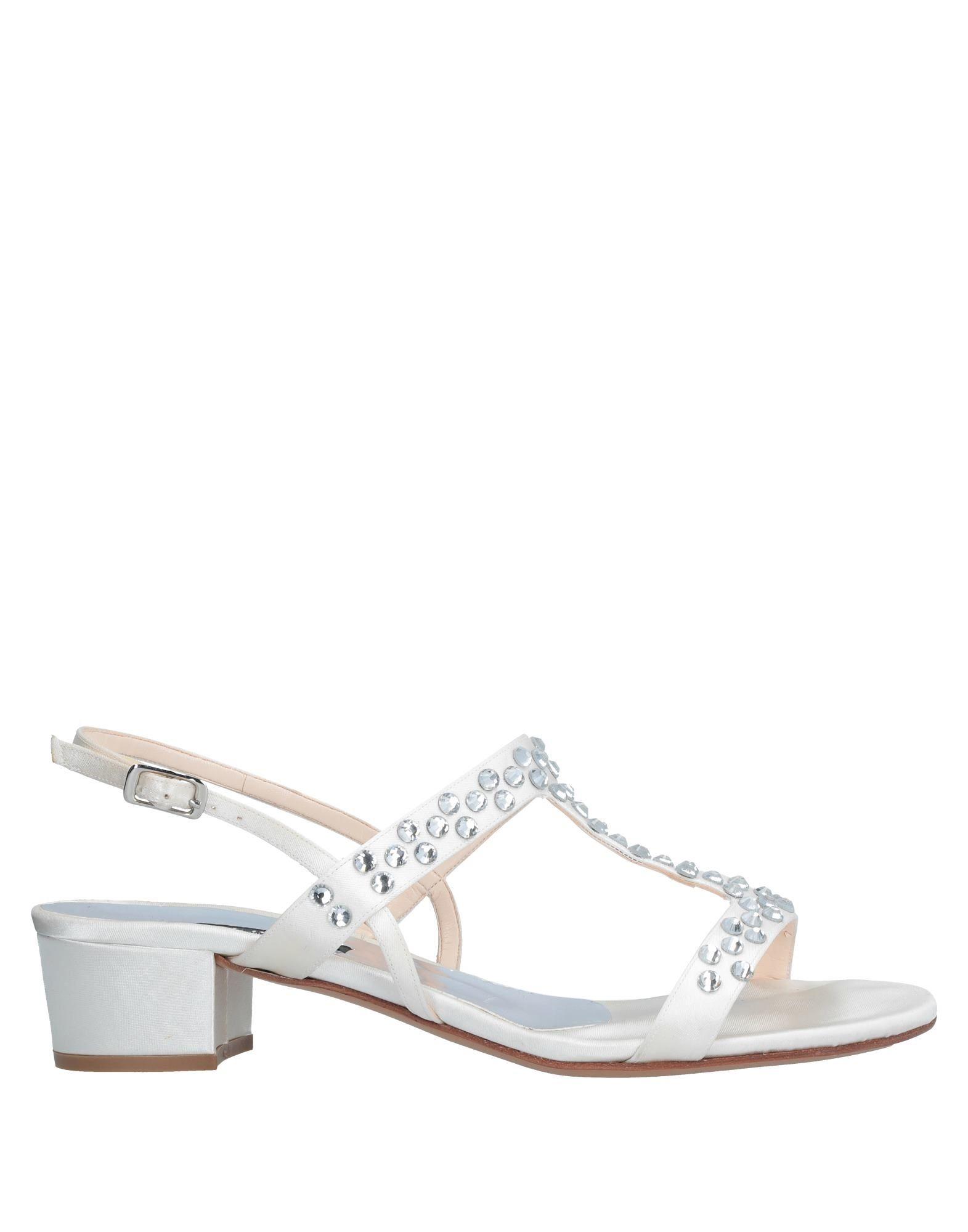 Albano Sandalen Qualität Damen  11537650PG Gute Qualität Sandalen beliebte Schuhe 31c997