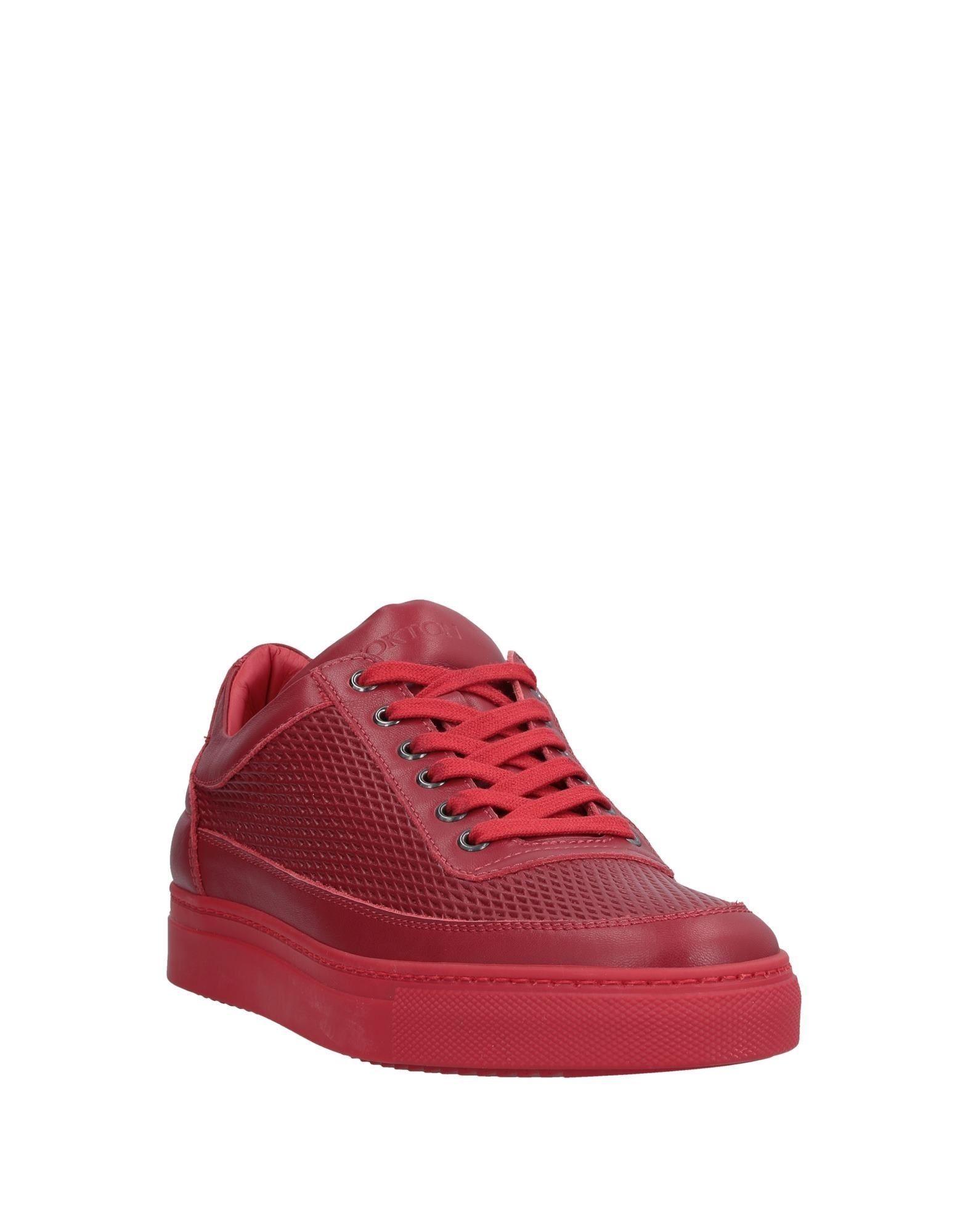 Stokton Sneakers - Men Stokton Sneakers Sneakers Sneakers online on  Australia - 11537653TF bc8b52