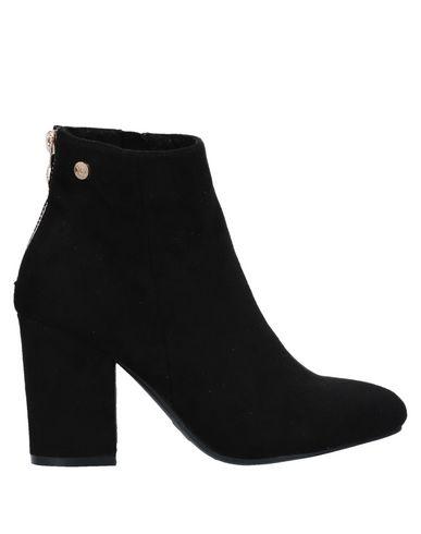 Los últimos zapatos de descuento para hombres y mujeres Botín Xti Mujer - Botines Xti   - 11537654FU