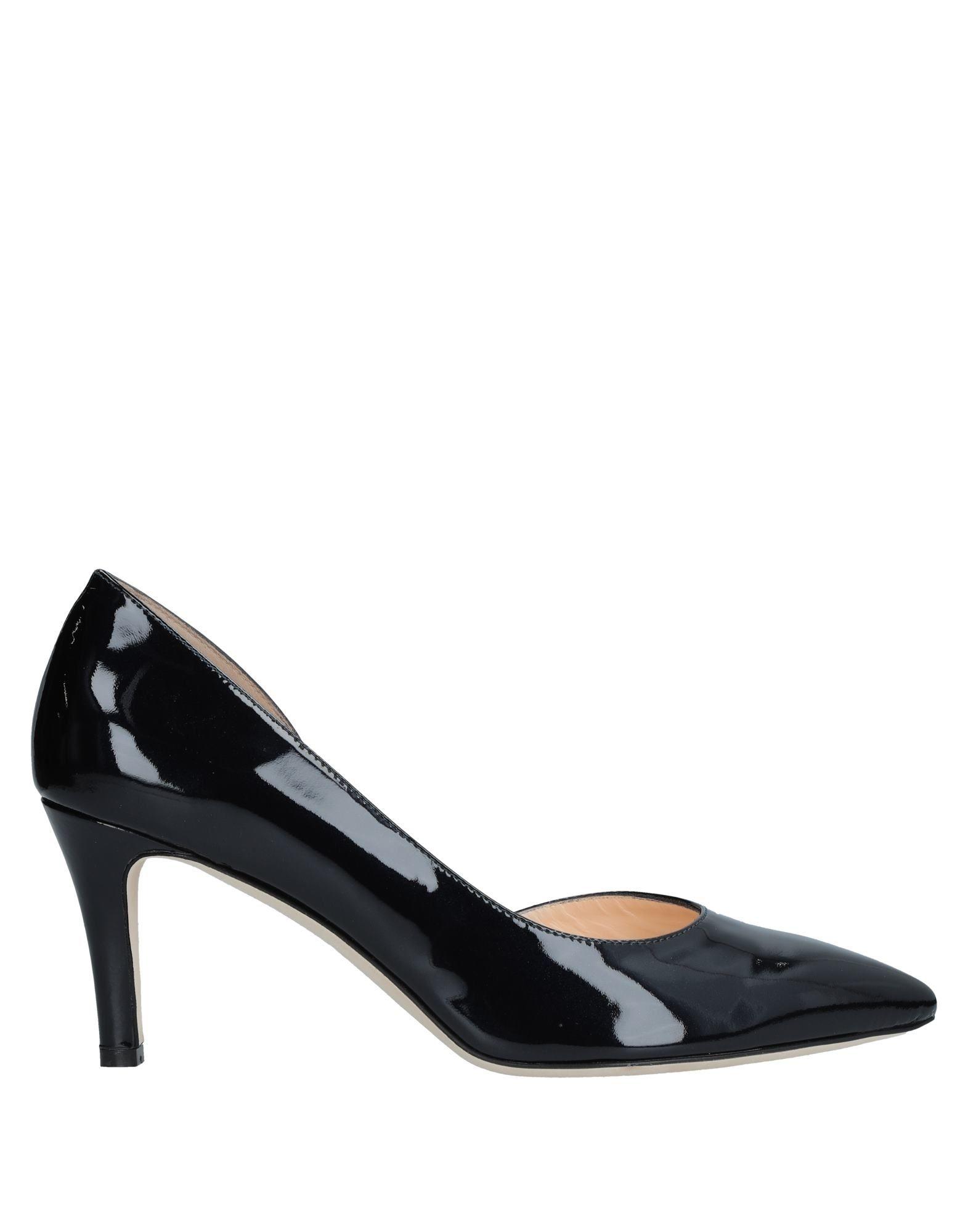 Sandali Nuove Fru.It Donna - 11161216LN Nuove Sandali offerte e scarpe comode 8b8939
