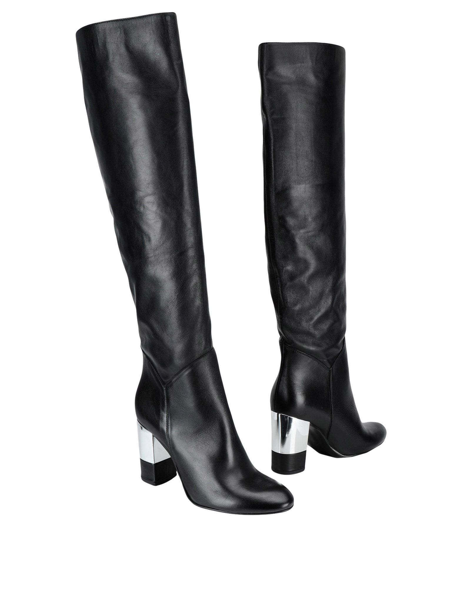 Moda Stivali Stivali Moda Accademia Donna - 11537657QW 55d0b8