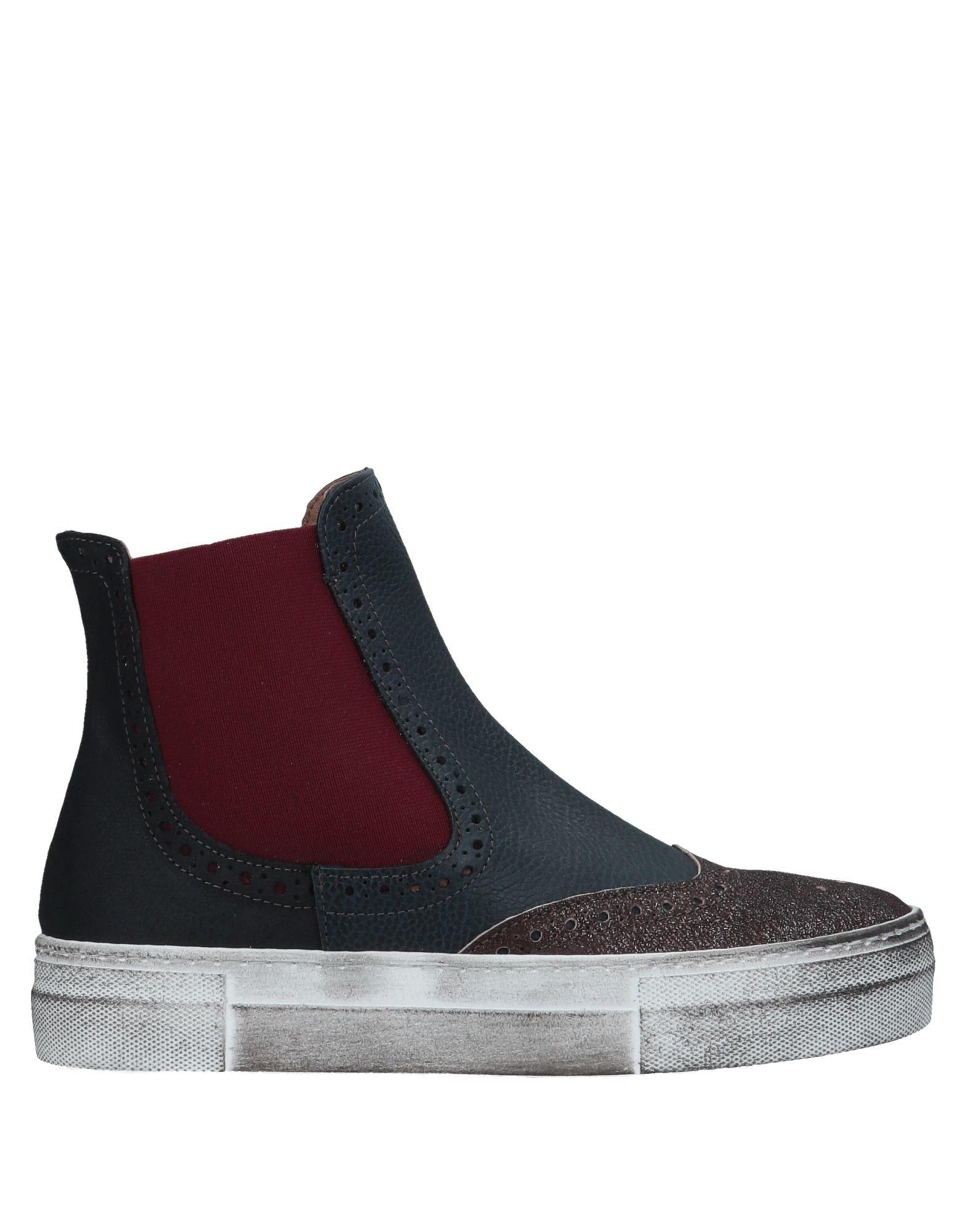 Chelsea Boots Ebarrito Donna Donna Ebarrito - 11537659BJ 43fc44