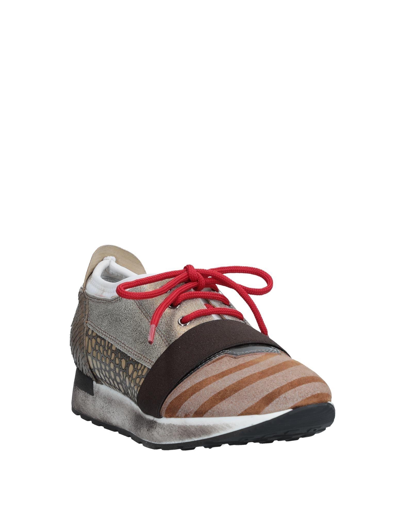 Ebarrito Gute Sneakers Damen  11537665HG Gute Ebarrito Qualität beliebte Schuhe fc7710