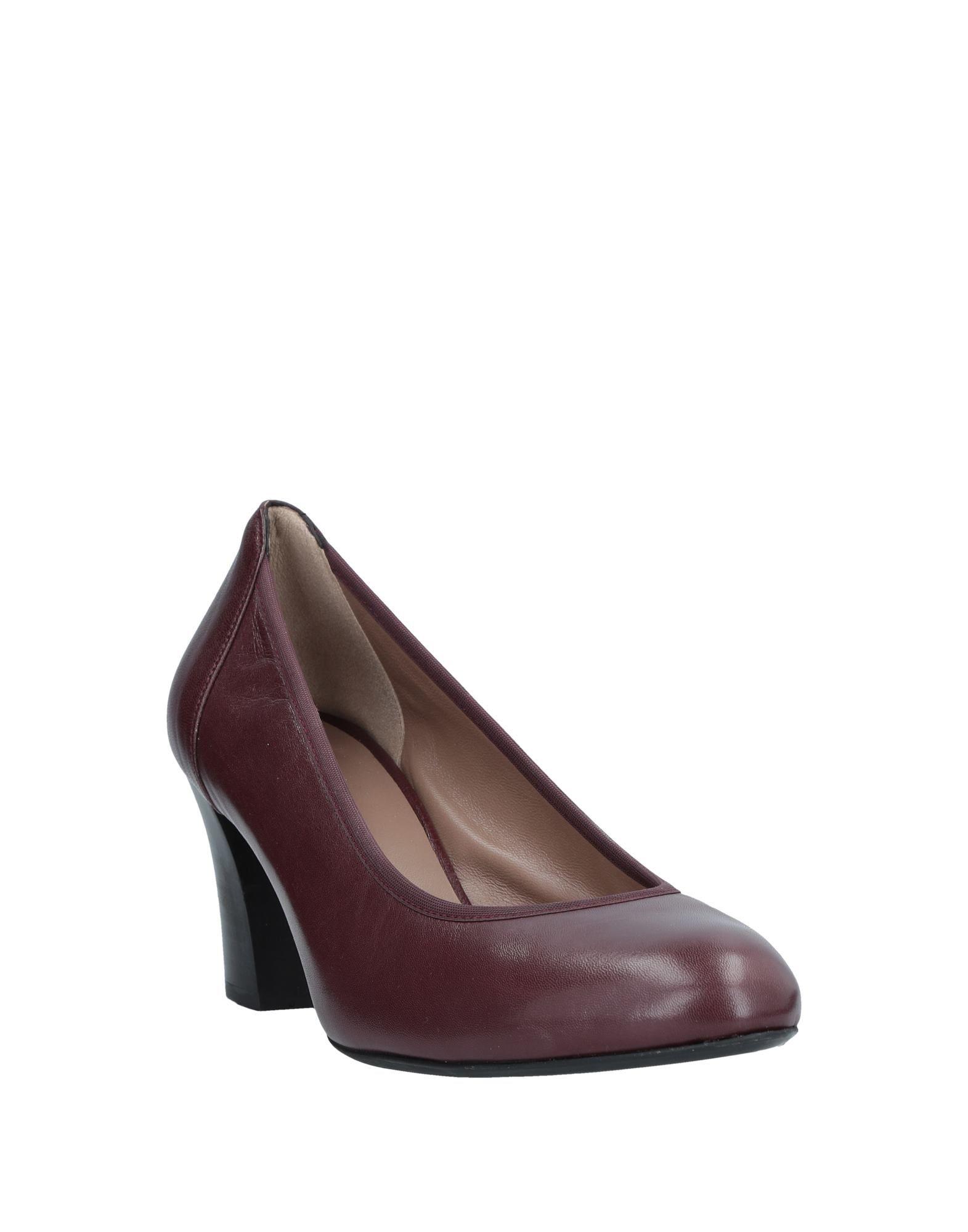 Melluso Gute Pumps Damen  11537668FH Gute Melluso Qualität beliebte Schuhe 473379