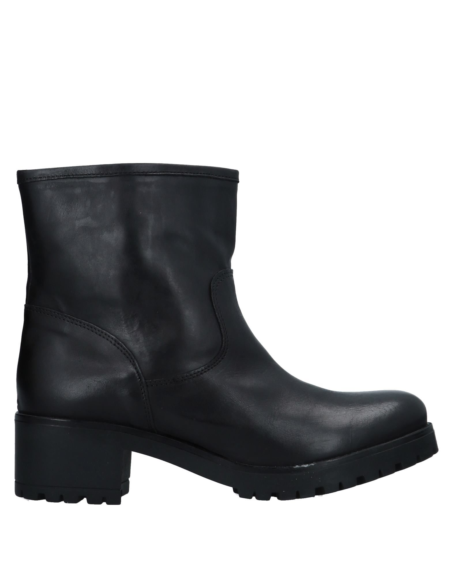 John Bakery Stiefelette Damen  11537671KW Neue Neue 11537671KW Schuhe d5bf77