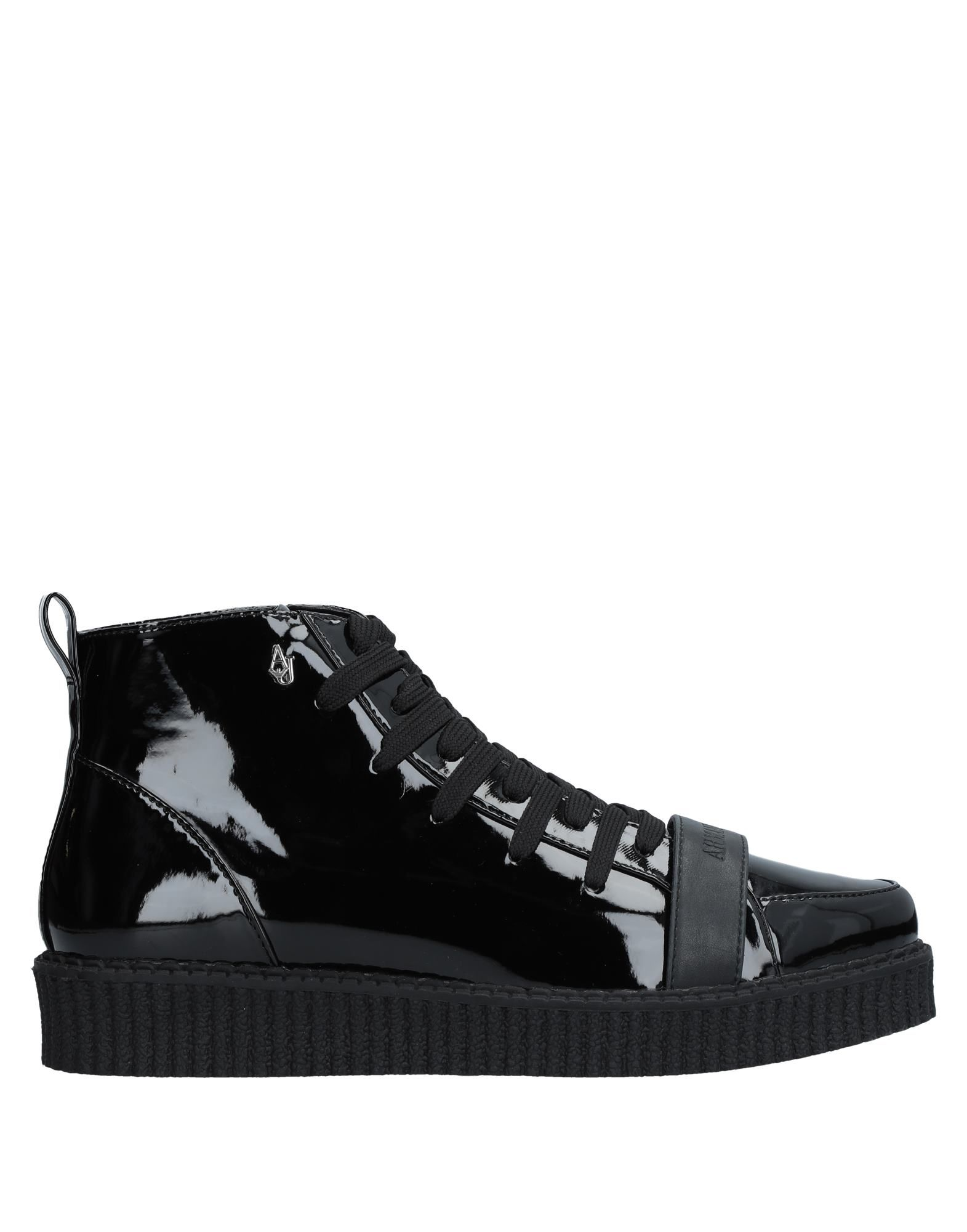Sneakers Armani Jeans Donna Donna Jeans - 11537680JQ 76aad9