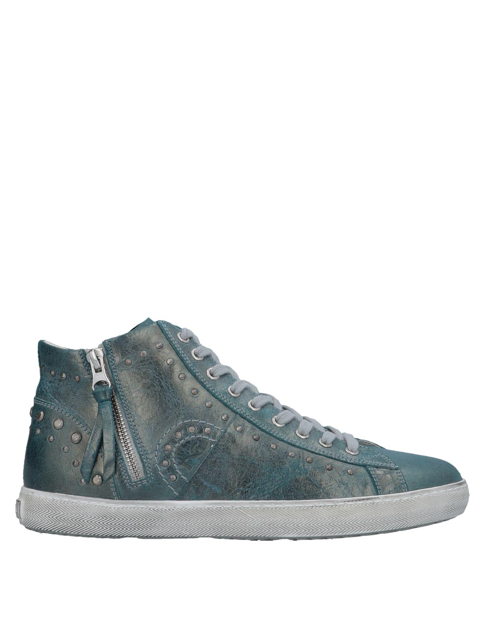 Nero Giardini Sneakers Damen  11537683IE Gute Qualität beliebte Schuhe