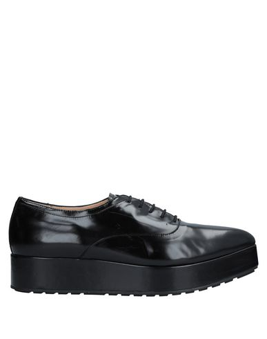 GAIA D'ESTE Chaussures