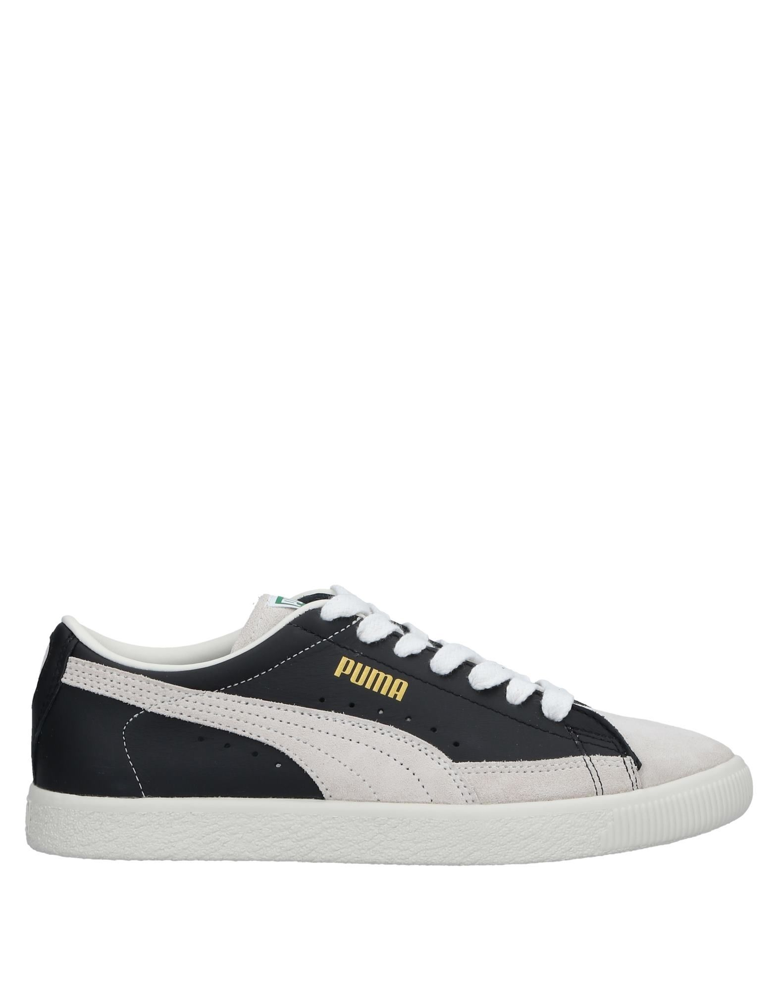 Real Leather Sneakers - Women Real Leather Canada Sneakers online on  Canada Leather - 11537687WG c59ffb