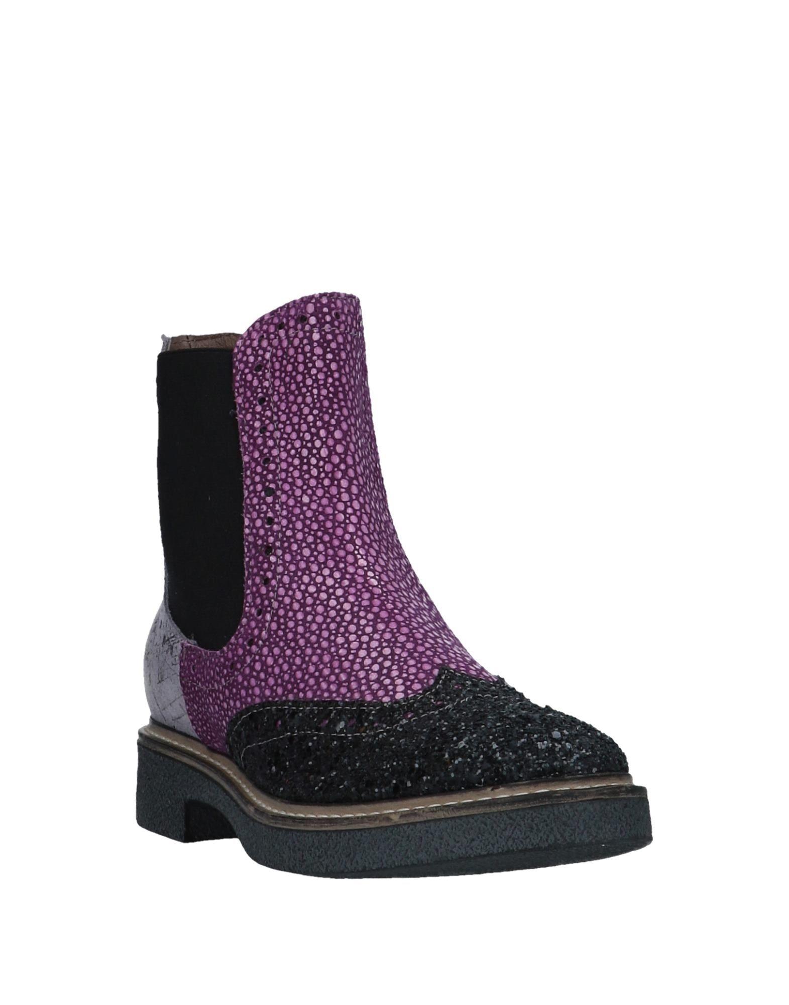Gut um Chelsea billige Schuhe zu tragenEbarrito Chelsea um Boots Damen  11537689ML c33a4e