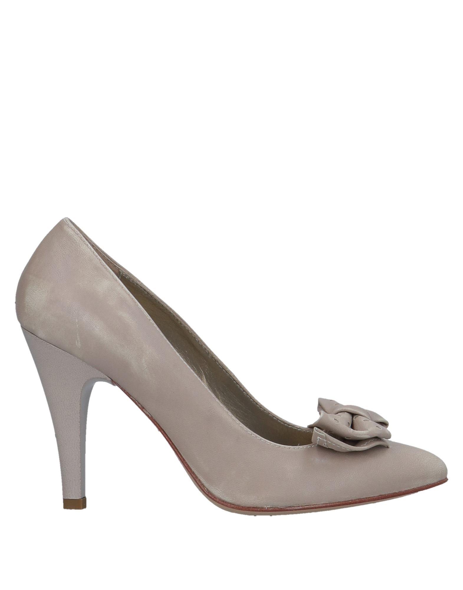 Nero Giardini Pumps Damen  11537691GR Gute Qualität beliebte Schuhe