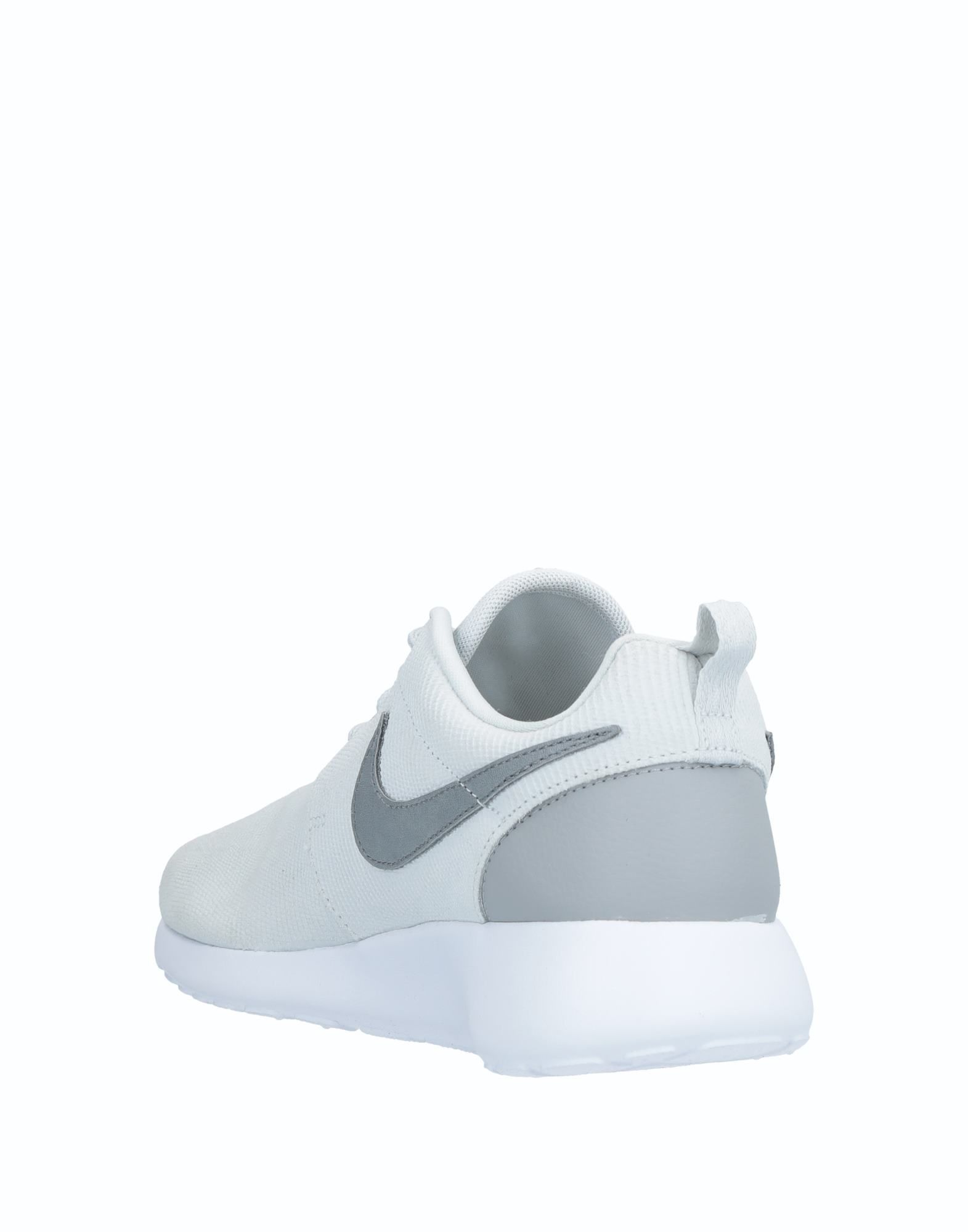 Nike Sneakers Damen  Qualität 11537692LJ Gute Qualität  beliebte Schuhe 4c11ac