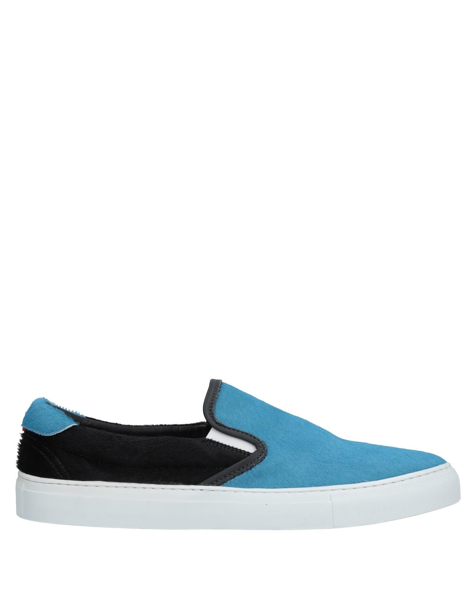 Sneakers Diemme Uomo - 11537695UD Scarpe economiche e buone