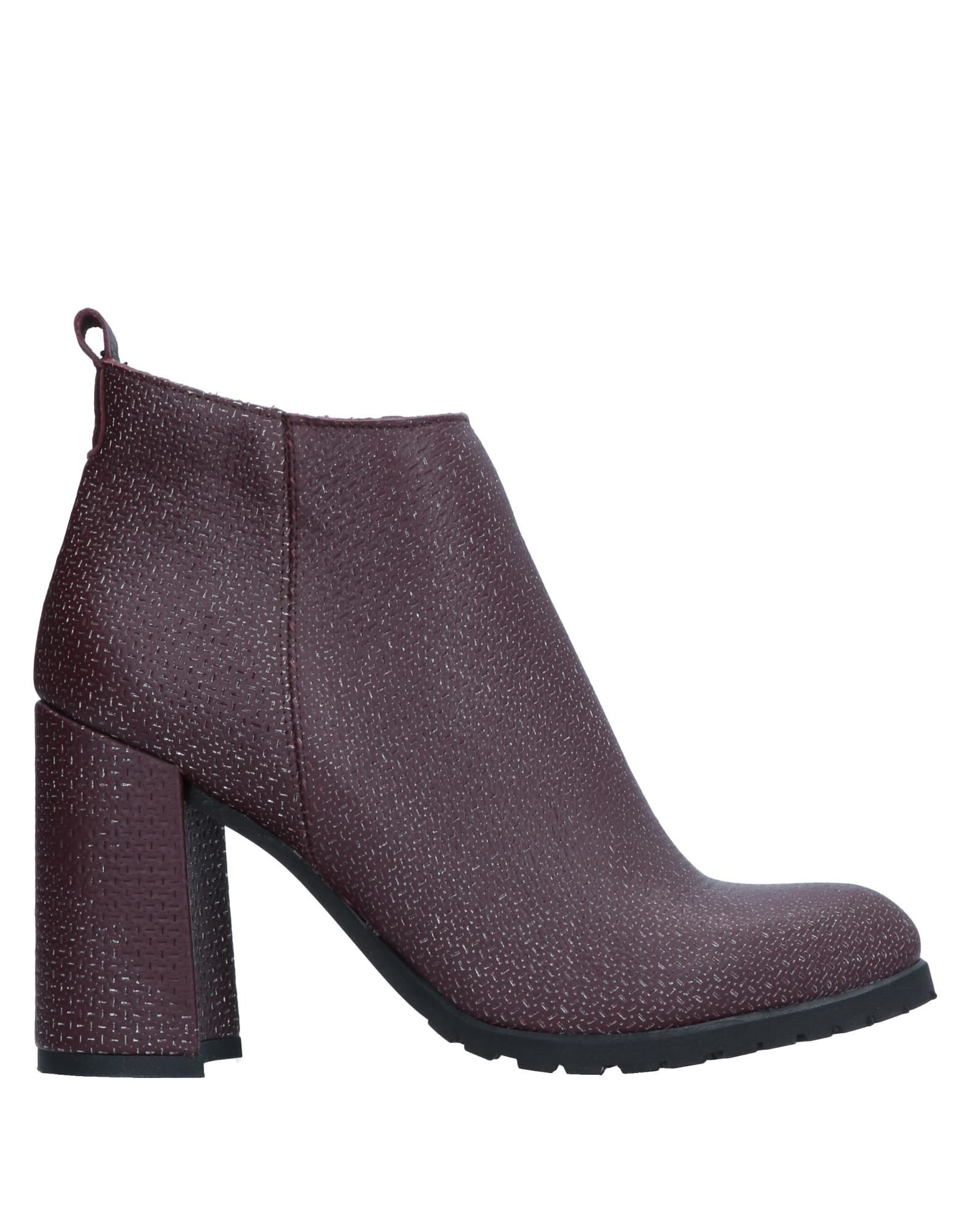 Unlace Gute Stiefelette Damen  11537698NN Gute Unlace Qualität beliebte Schuhe d58a5e
