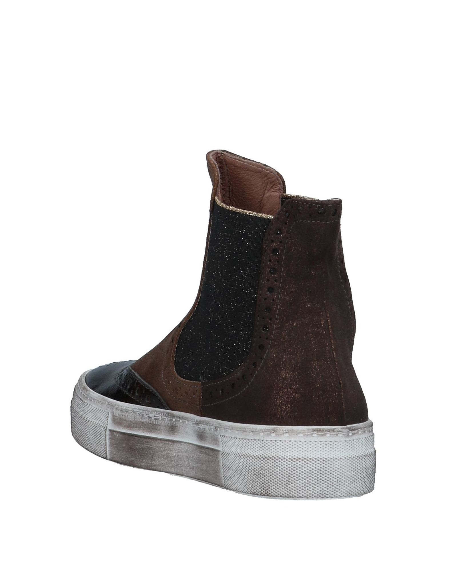 Gut um billige Schuhe zu tragenEbarrito Stiefelette Damen  11537703KA 11537703KA 11537703KA 3307f6