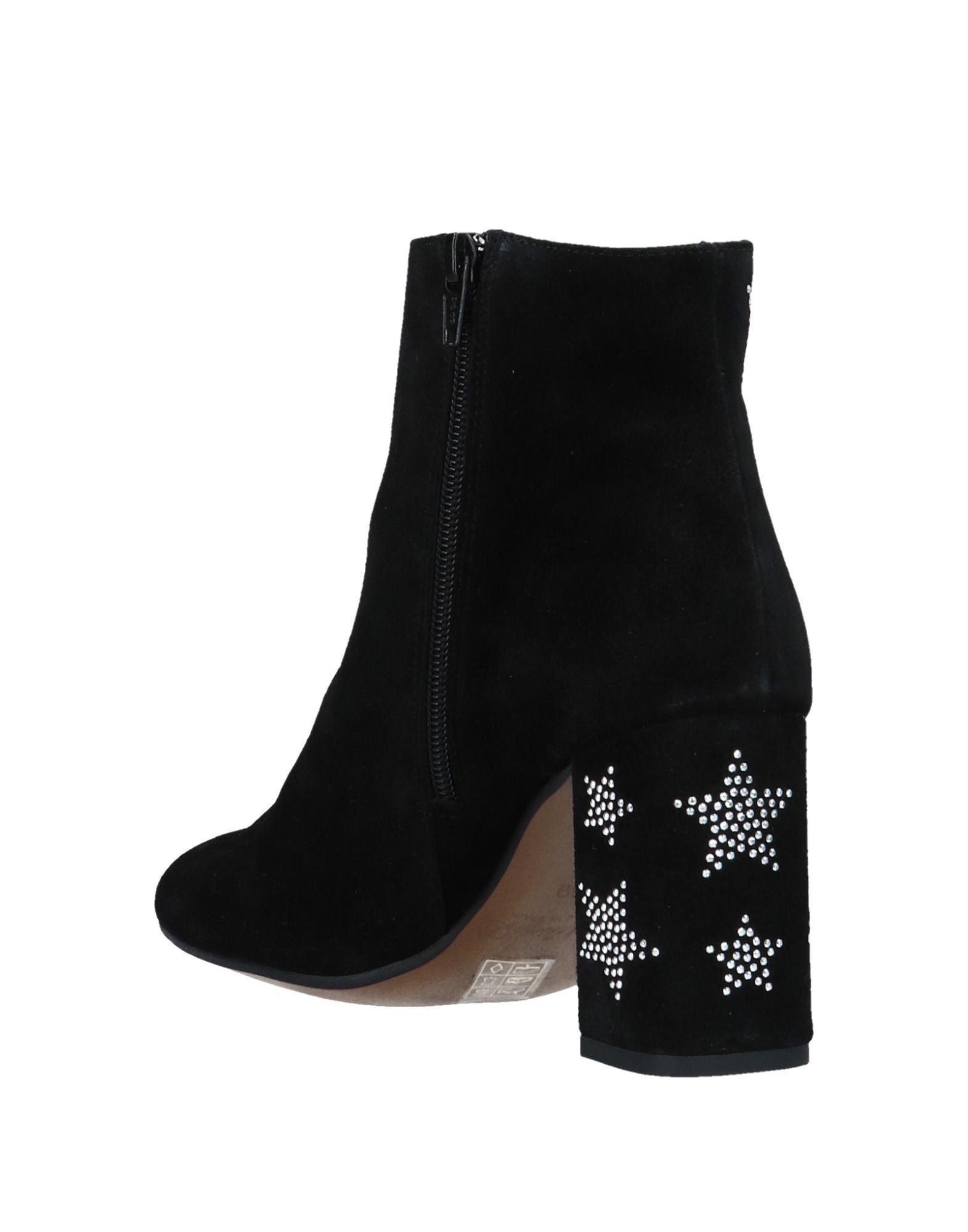 Bailarina By Gute Ska Stiefelette Damen  11537704RC Gute By Qualität beliebte Schuhe ef7c42