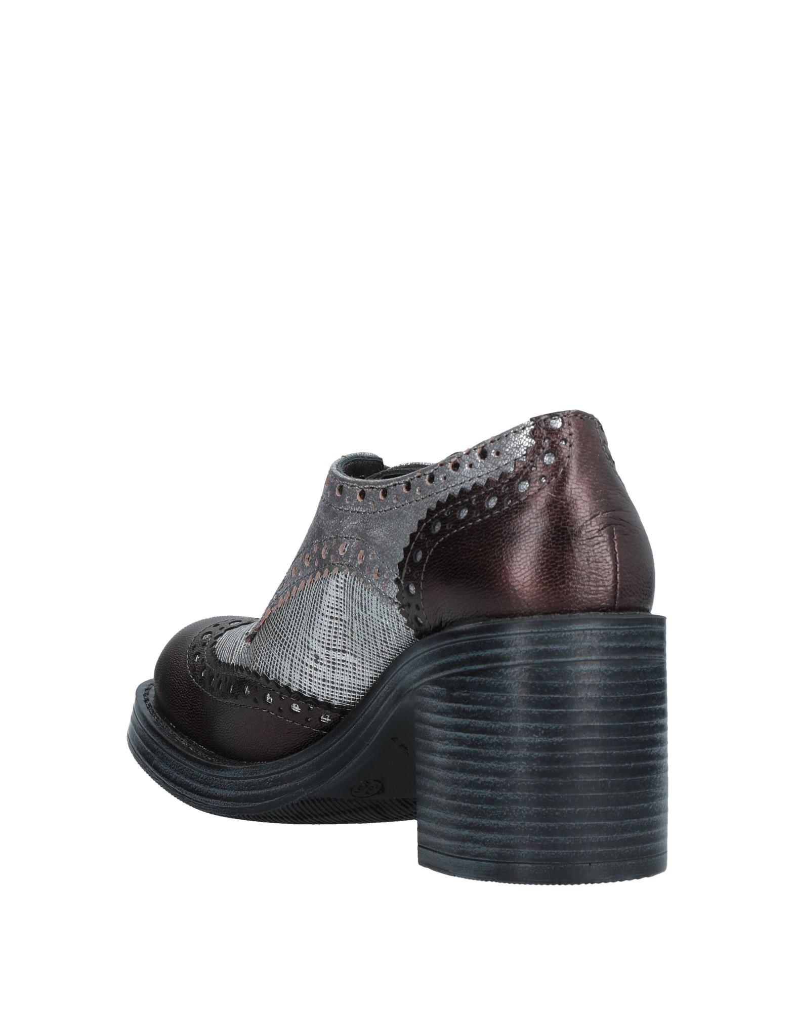 Gut um Schnürschuhe billige Schuhe zu tragenEbarrito Schnürschuhe um Damen  11537712BH 334b02