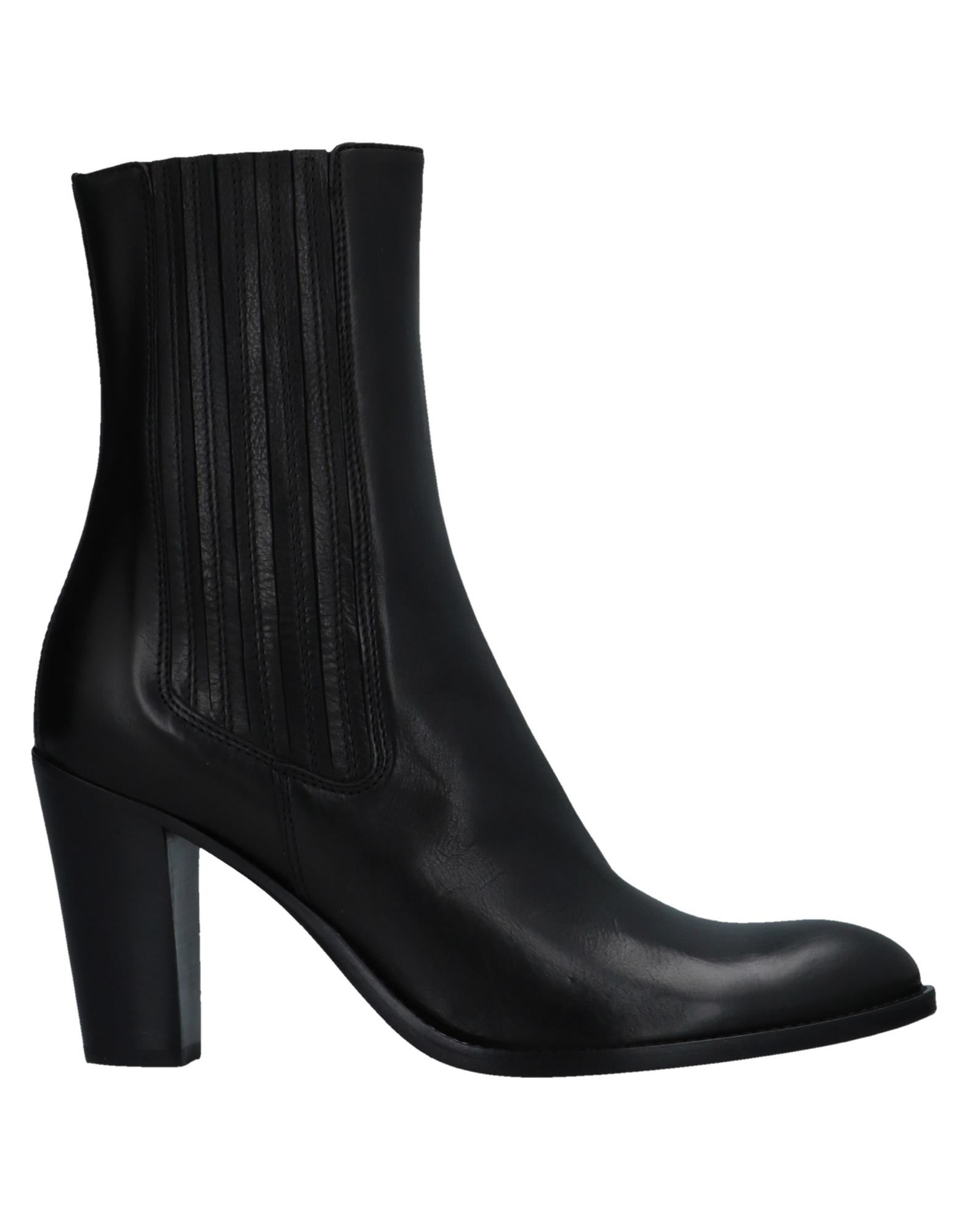 Lena Milos Chelsea Boots Damen Schuhe  11537734APGut aussehende strapazierfähige Schuhe Damen d7971d