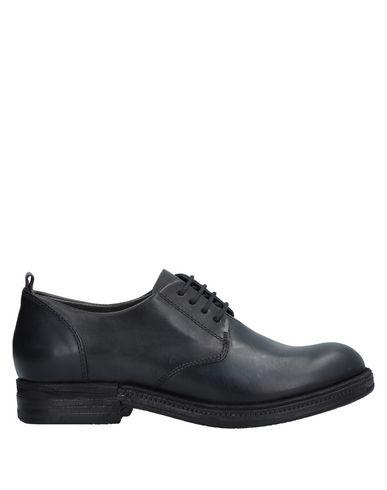 Zapato - De Cordones A.S. 98 Mujer - Zapato Zapatos De Cordones A.S. 98 - 11537754EB Azul oscuro 5bc357