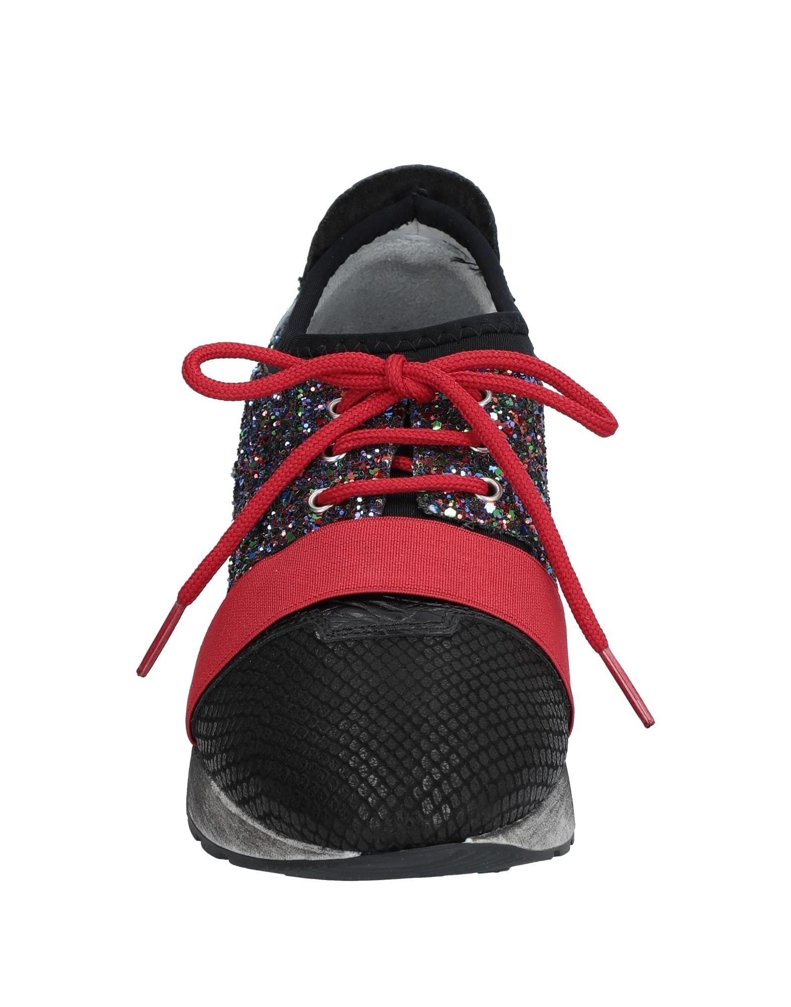 Scarpe economiche e resistenti Sneakers Ebarrito Donna - 11537756RJ