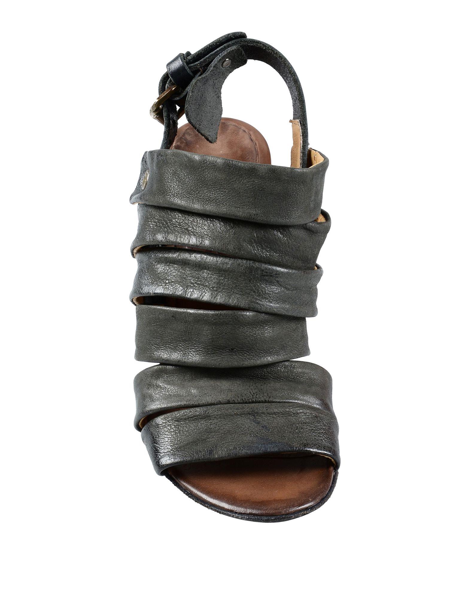 Stilvolle billige Schuhe A.S. 11537759BB 98 Sandalen Damen  11537759BB A.S. 26d0b5