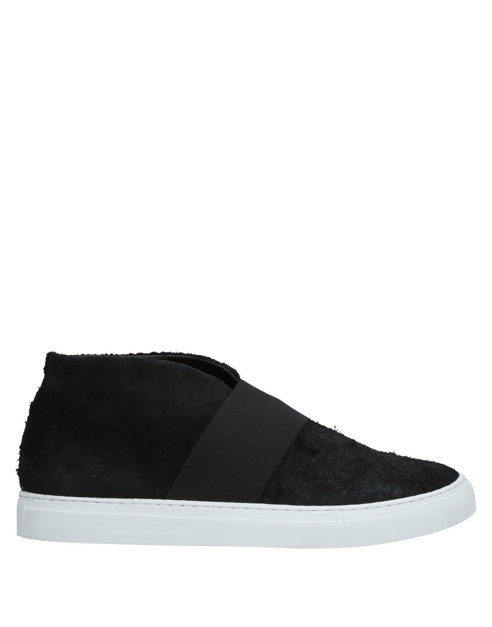 Diemme Sneakers Herren Qualität  11537764SI Gute Qualität Herren beliebte Schuhe b78a80