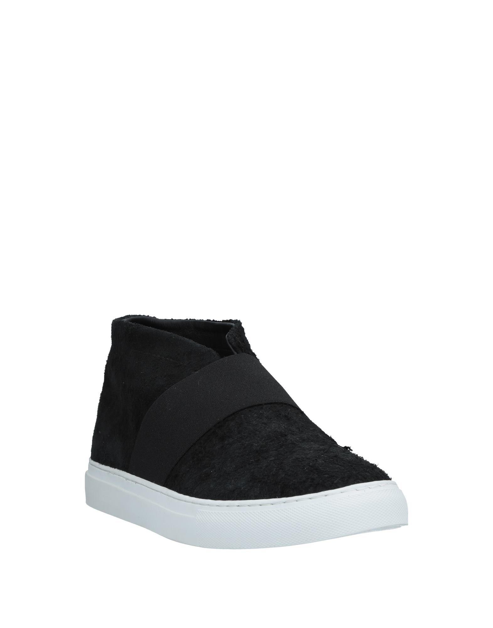 Diemme Sneakers Herren  11537764SI Gute Qualität beliebte Schuhe