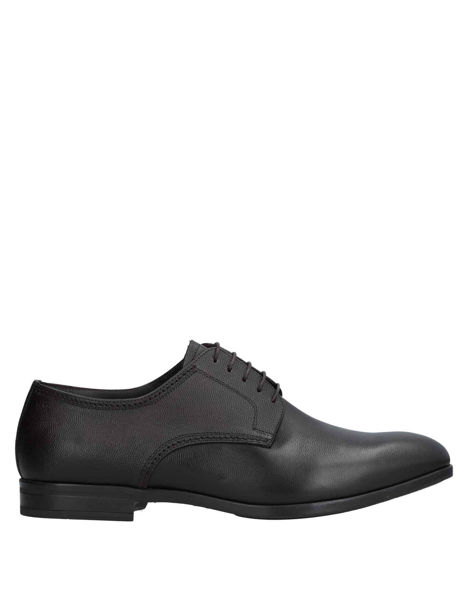Fabi Heiße Schnürschuhe Damen  11537765GO Heiße Fabi Schuhe a6be73