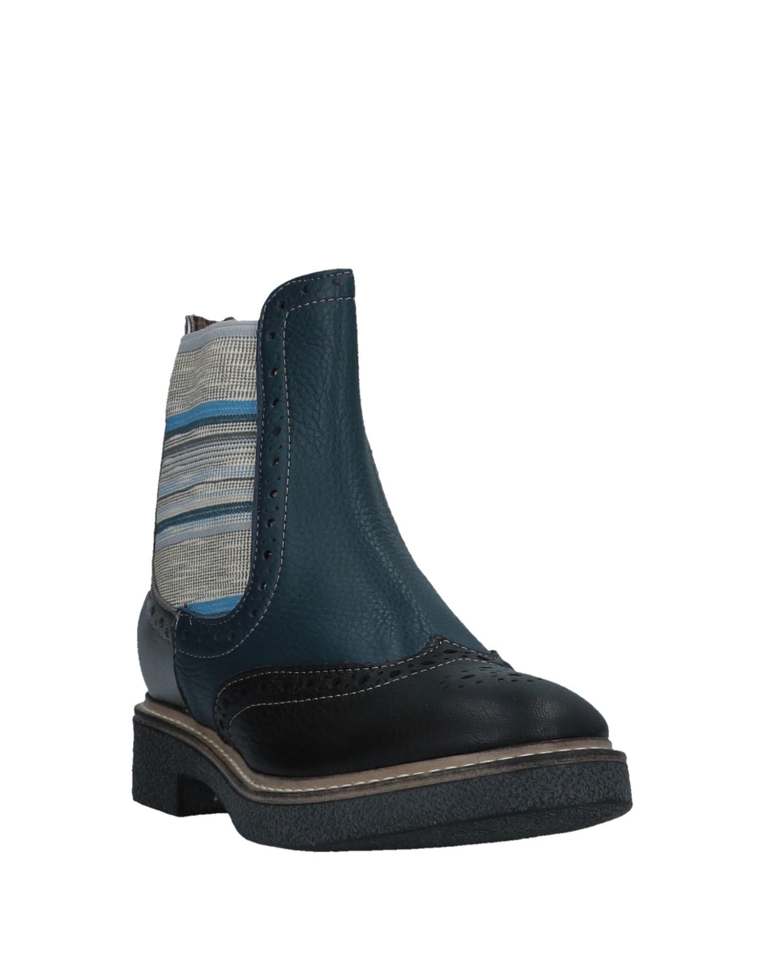 Gut Chelsea um billige Schuhe zu tragenEbarrito Chelsea Gut Boots Damen  11537767KX 99fd87