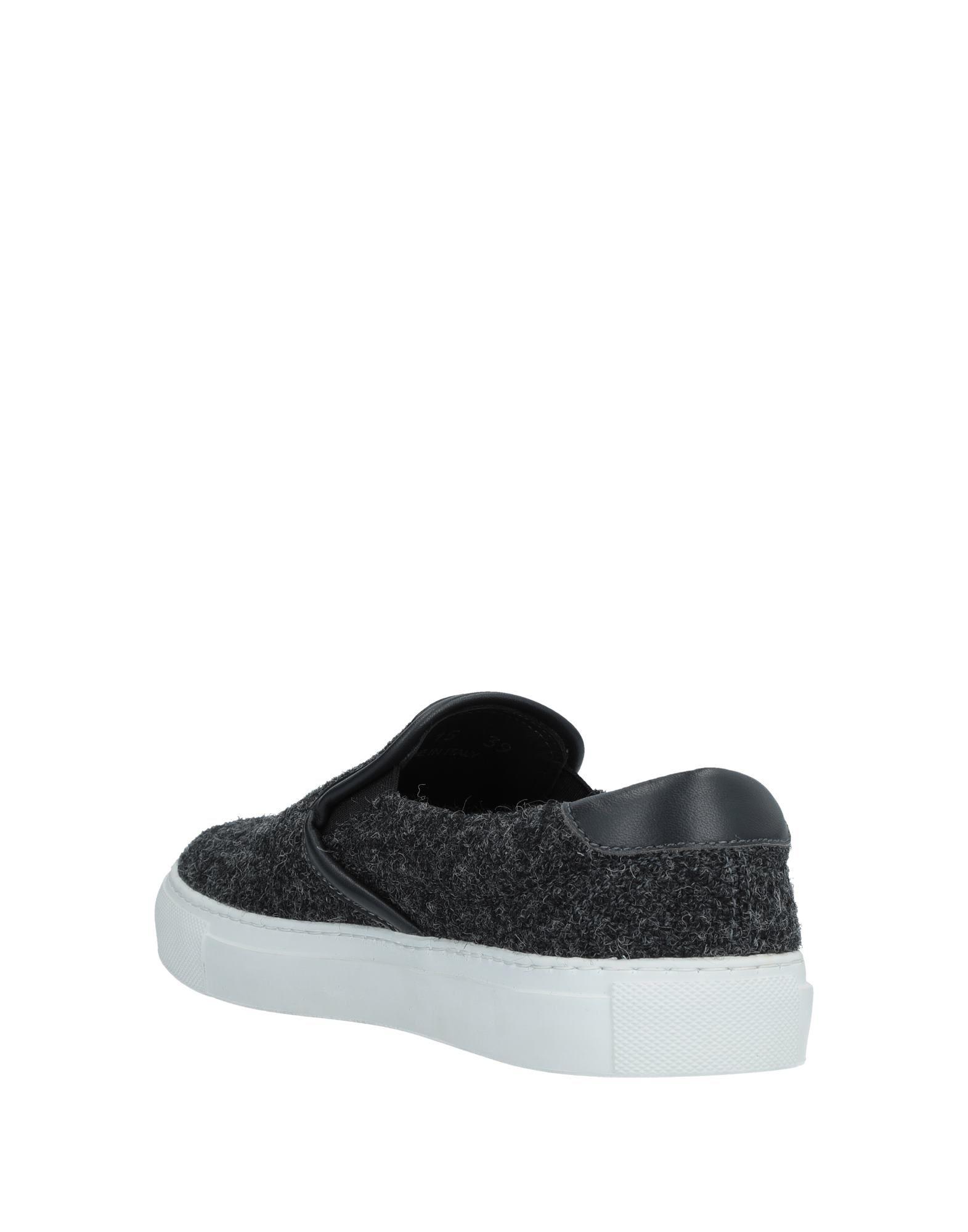 Diemme Sneakers Herren  Schuhe 11537772GA Gute Qualität beliebte Schuhe  ccdc0c