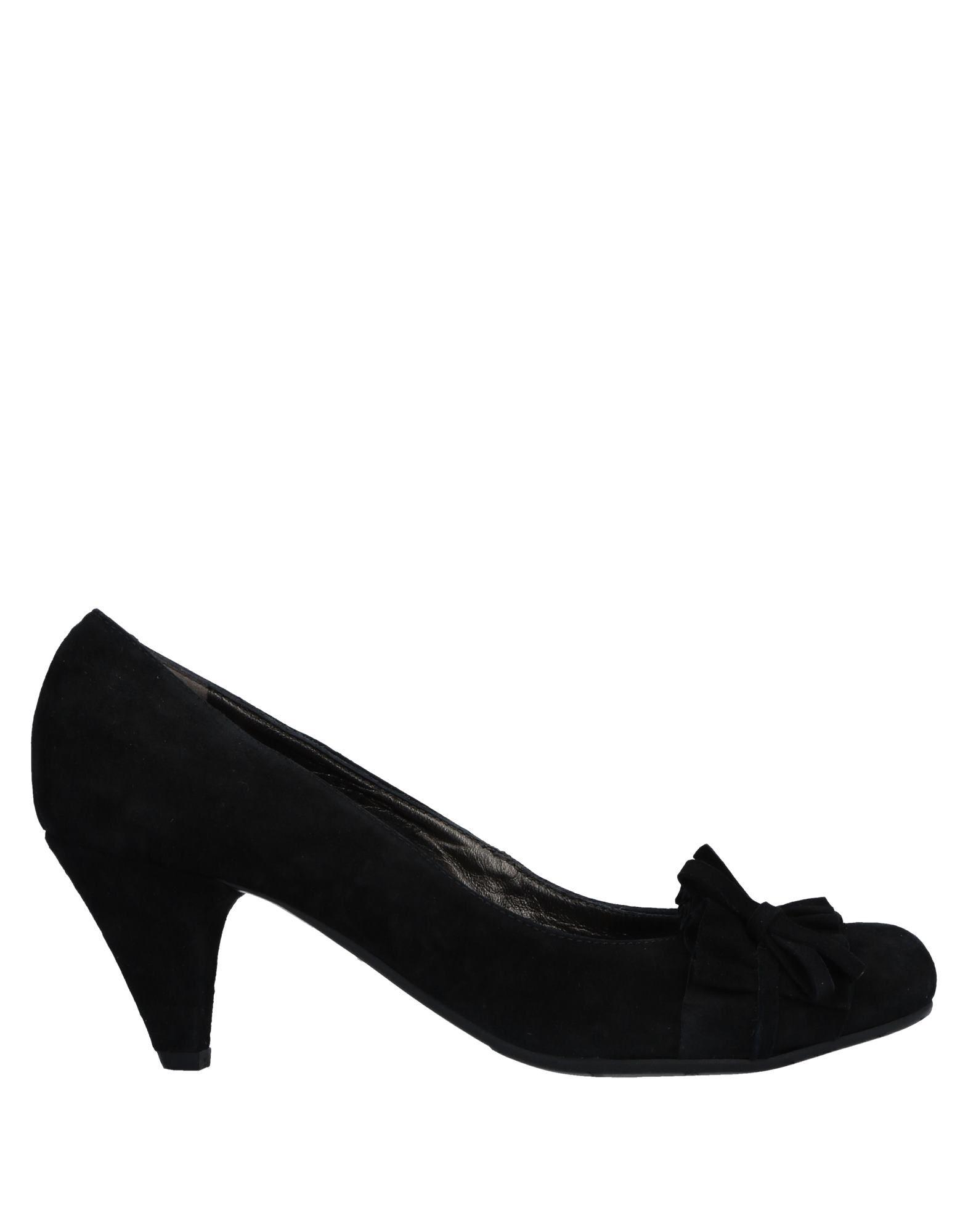 Janet & Janet Pumps Damen  11537773WF Gute Qualität beliebte Schuhe