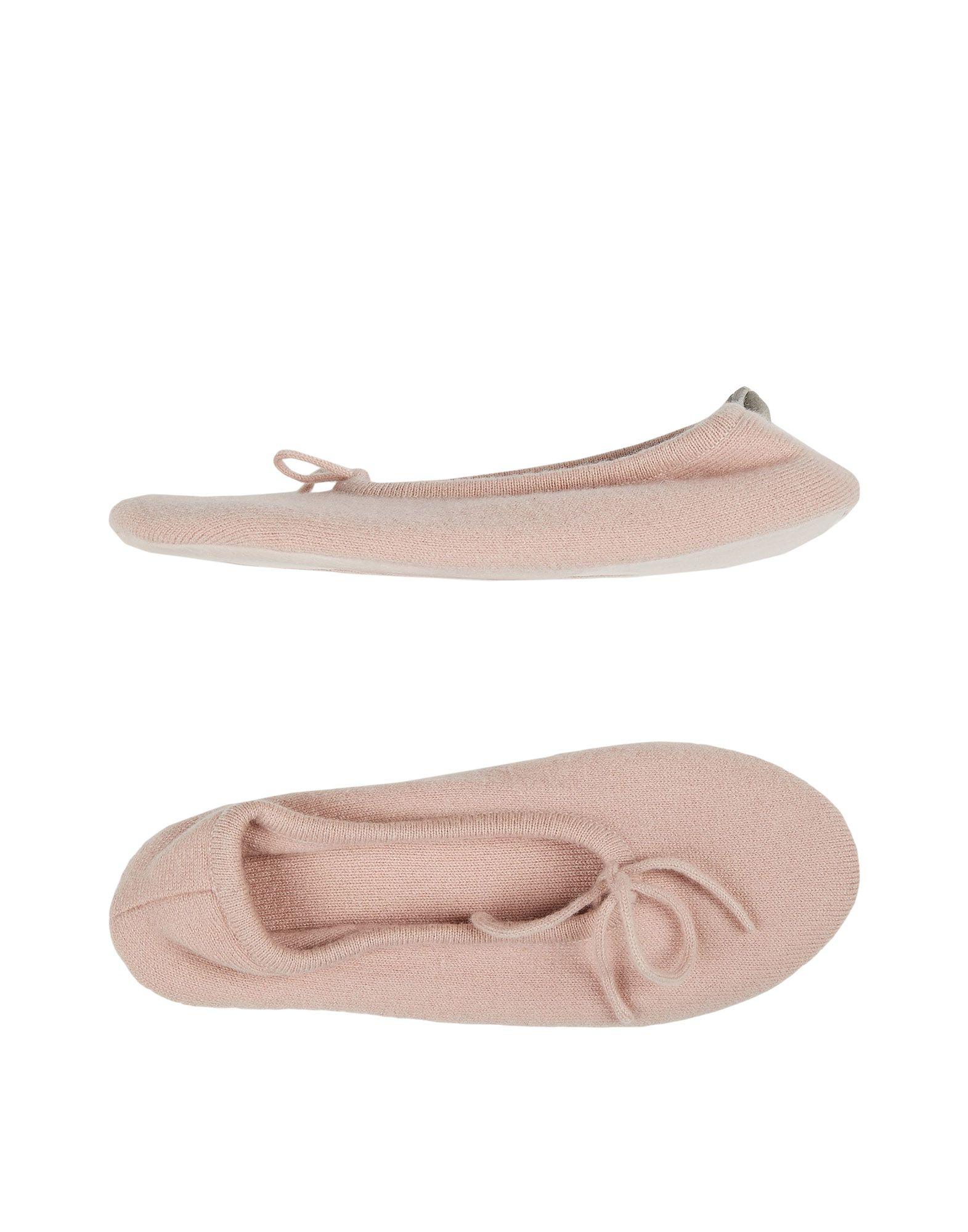 Madeleine Thompson Thompson Slippers - Women Madeleine Thompson Thompson Slippers online on  Canada - 11537779OS f2237d