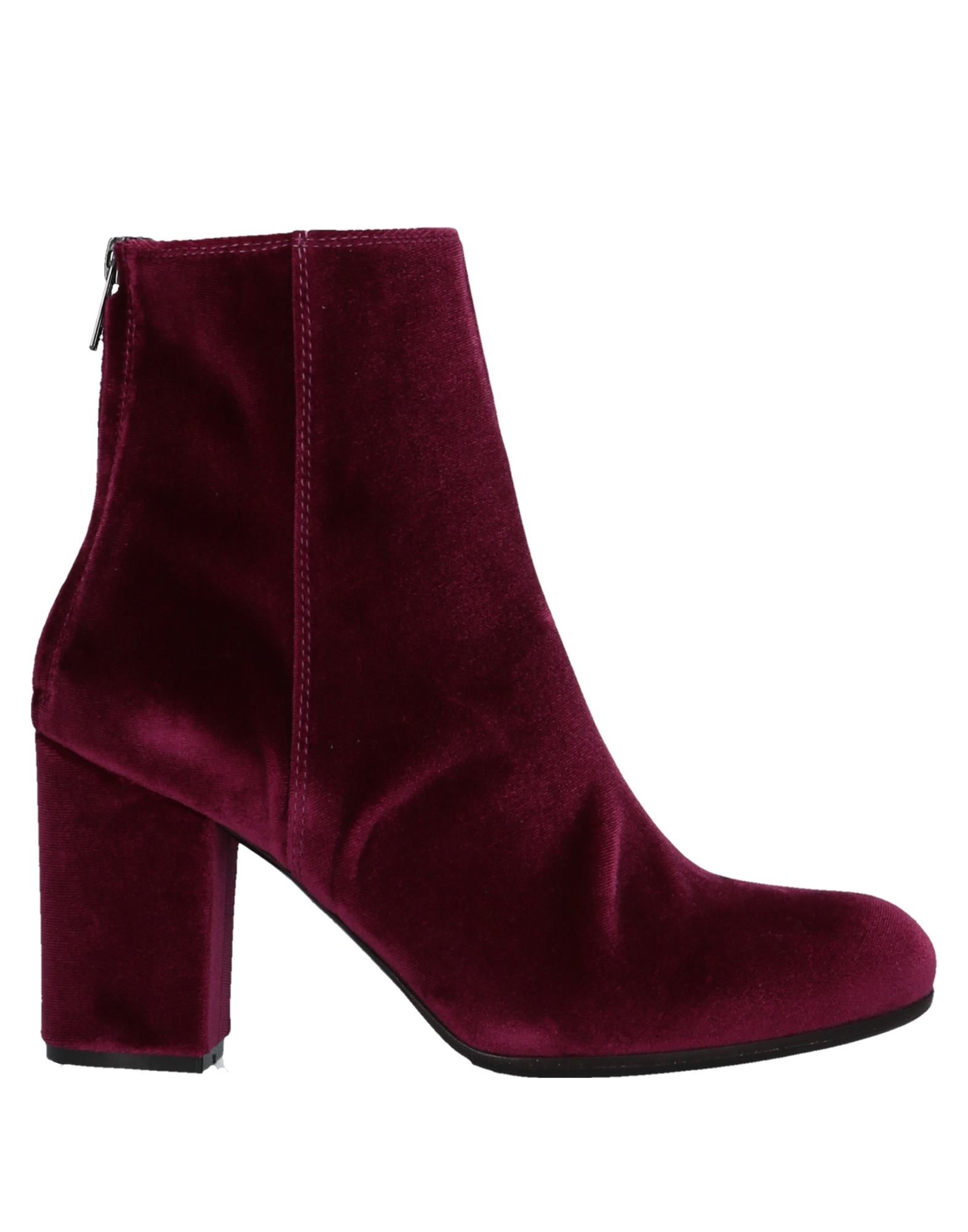 Via Roma 15 Ankle Boot - Women Via Roma 15 15 Roma Ankle Boots online on  Canada - 11537780SW 77ab3b