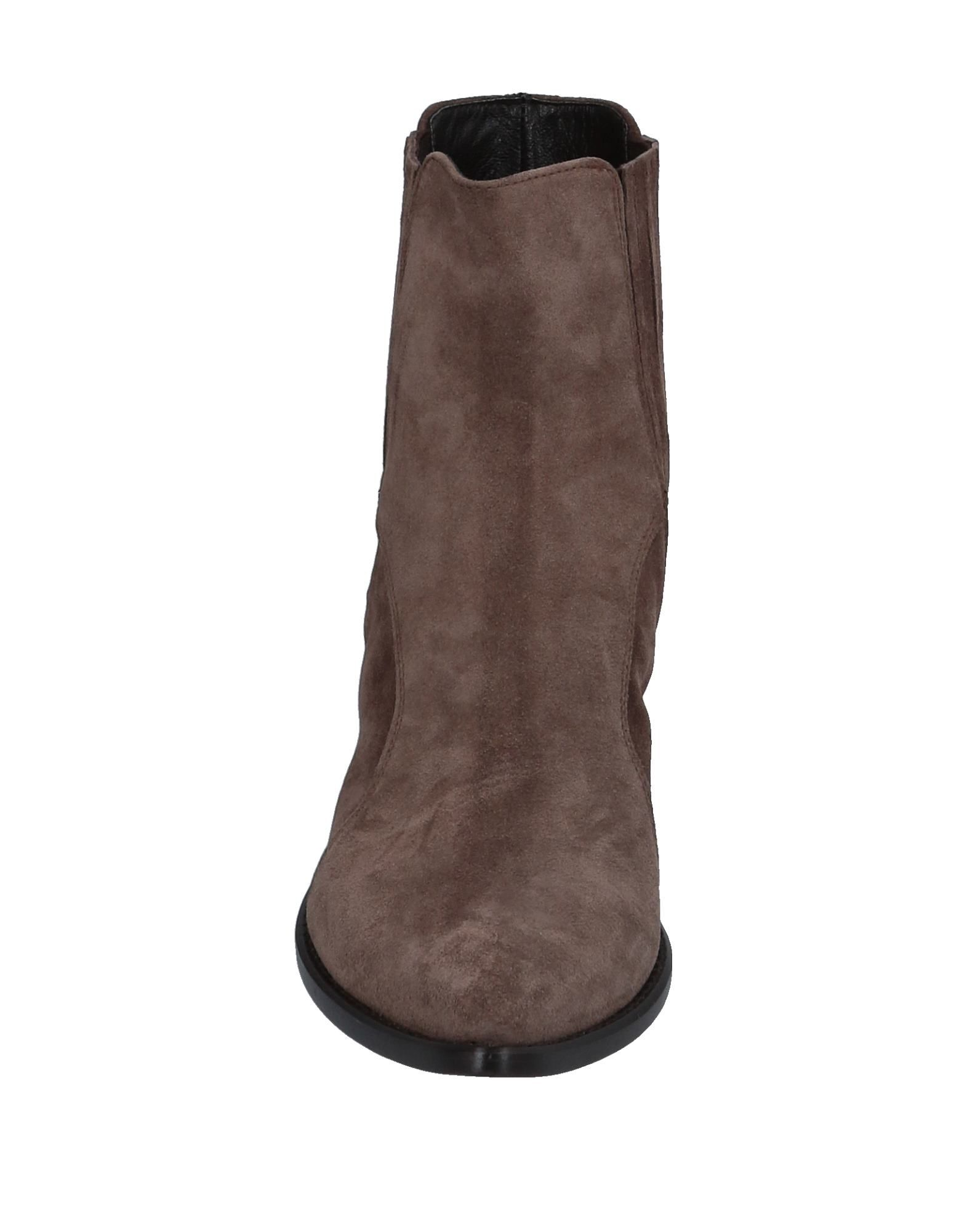 Lena Milos Stiefelette Stiefelette Stiefelette Damen  11537782GW Gute Qualität beliebte Schuhe d3ea44