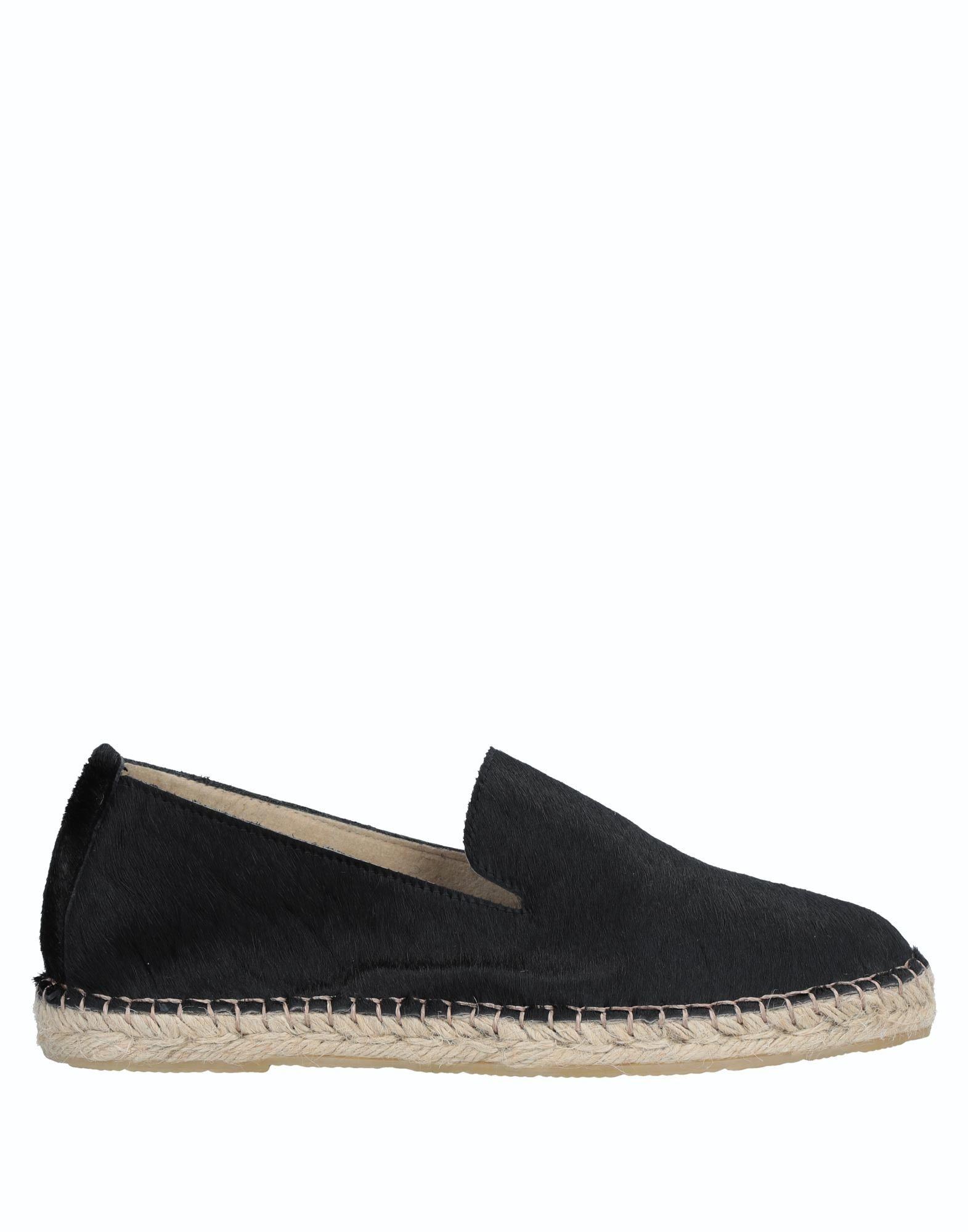 Mdk Espadrilles Damen  11537783QQ Gute Qualität beliebte Schuhe