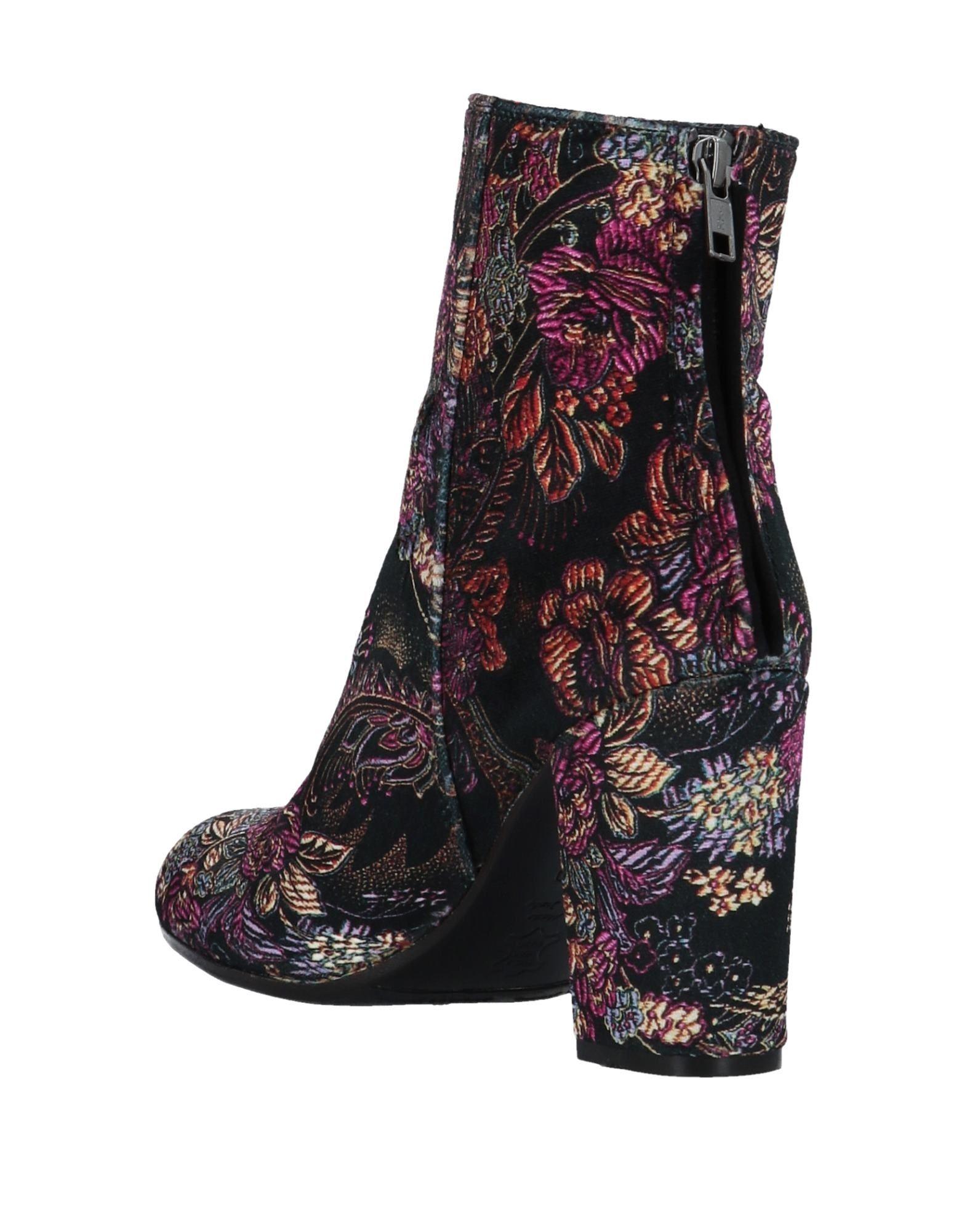 Via Roma 15 Stiefelette Damen Schuhe  11537788QXGut aussehende strapazierfähige Schuhe Damen 38223e
