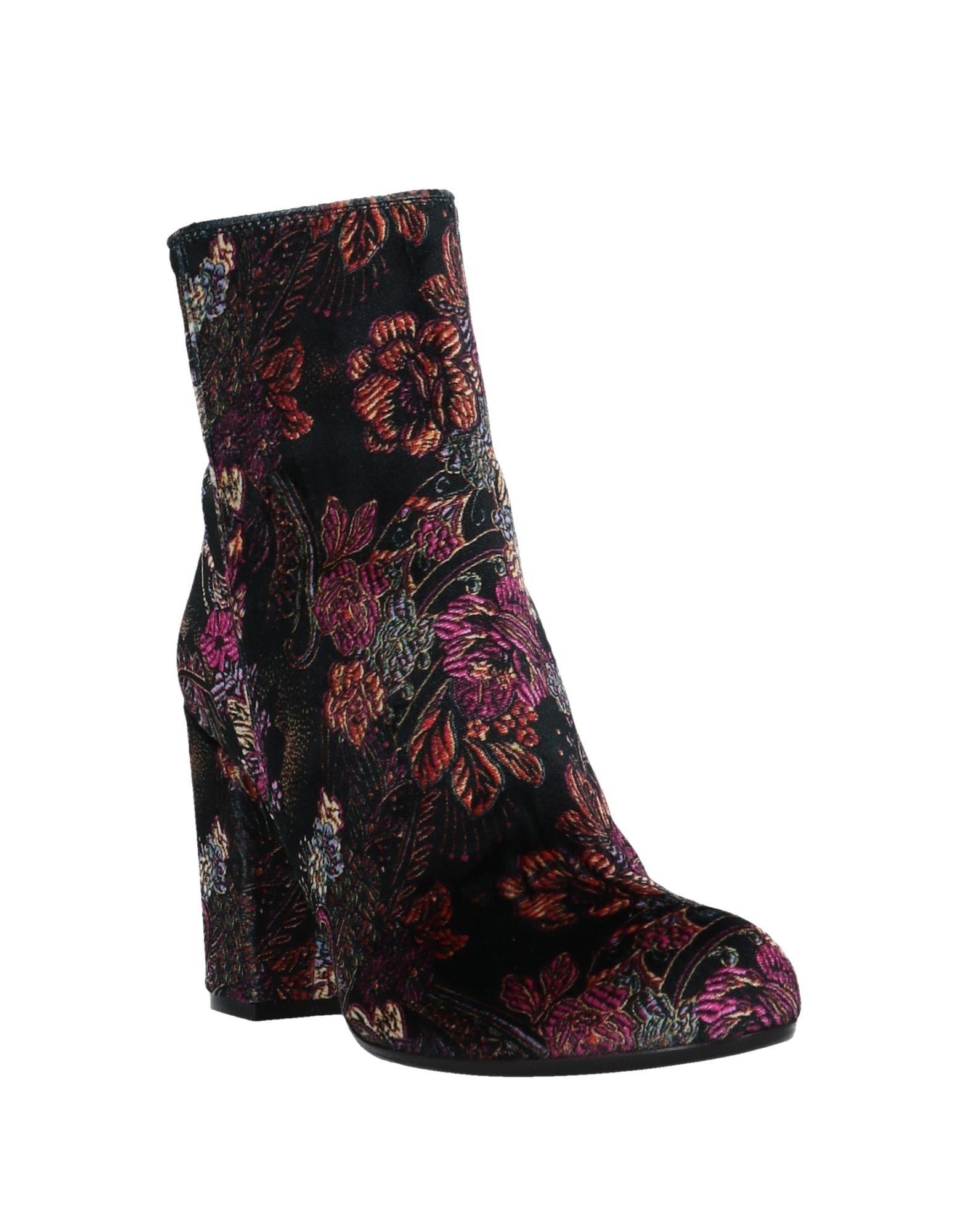 Via Roma 15 Stiefelette Damen Schuhe  11537788QXGut aussehende strapazierfähige Schuhe Damen b243aa
