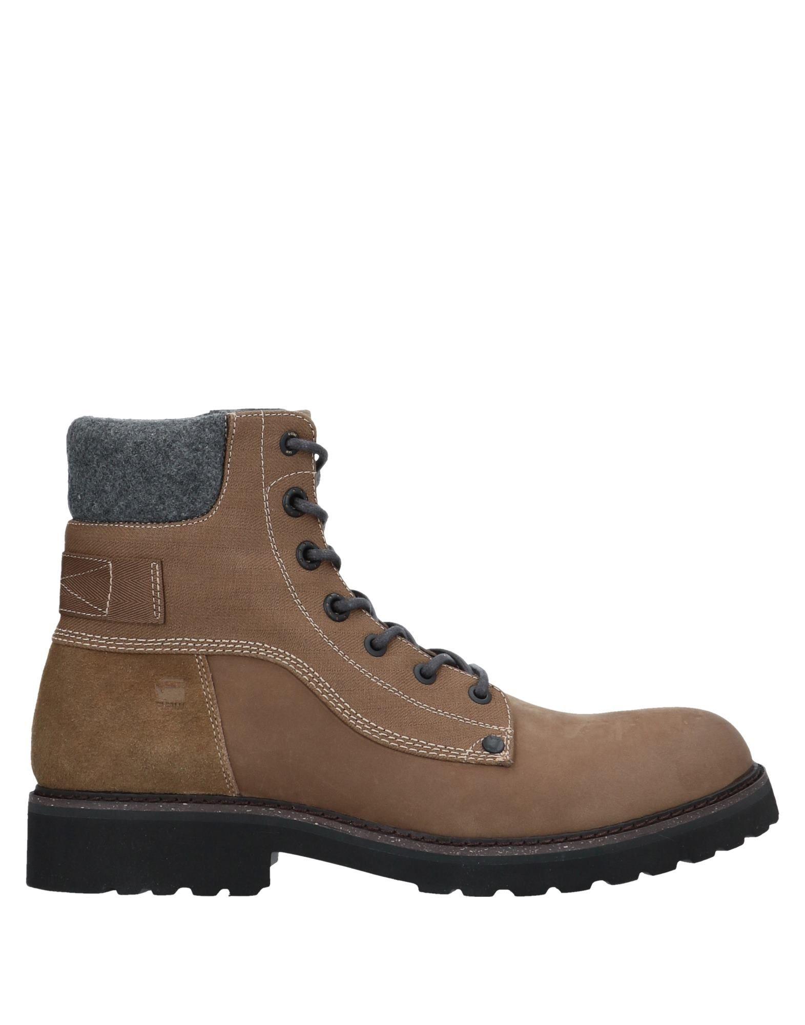 Rabatt Rabatt Rabatt echte Schuhe G 11537800UX 9aebd4