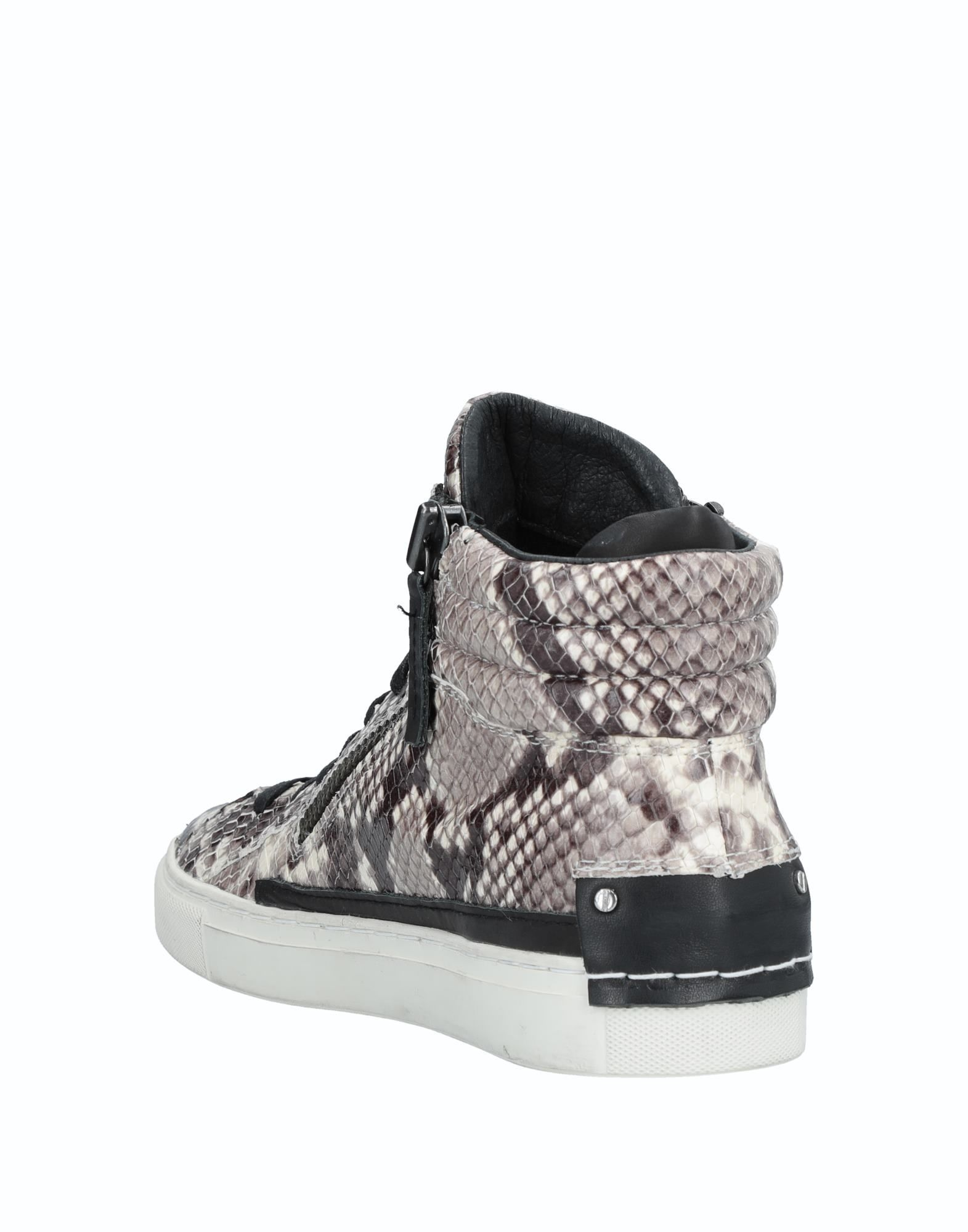 Crime London Sneakers Damen beliebte  11537801AC Gute Qualität beliebte Damen Schuhe 86a2aa