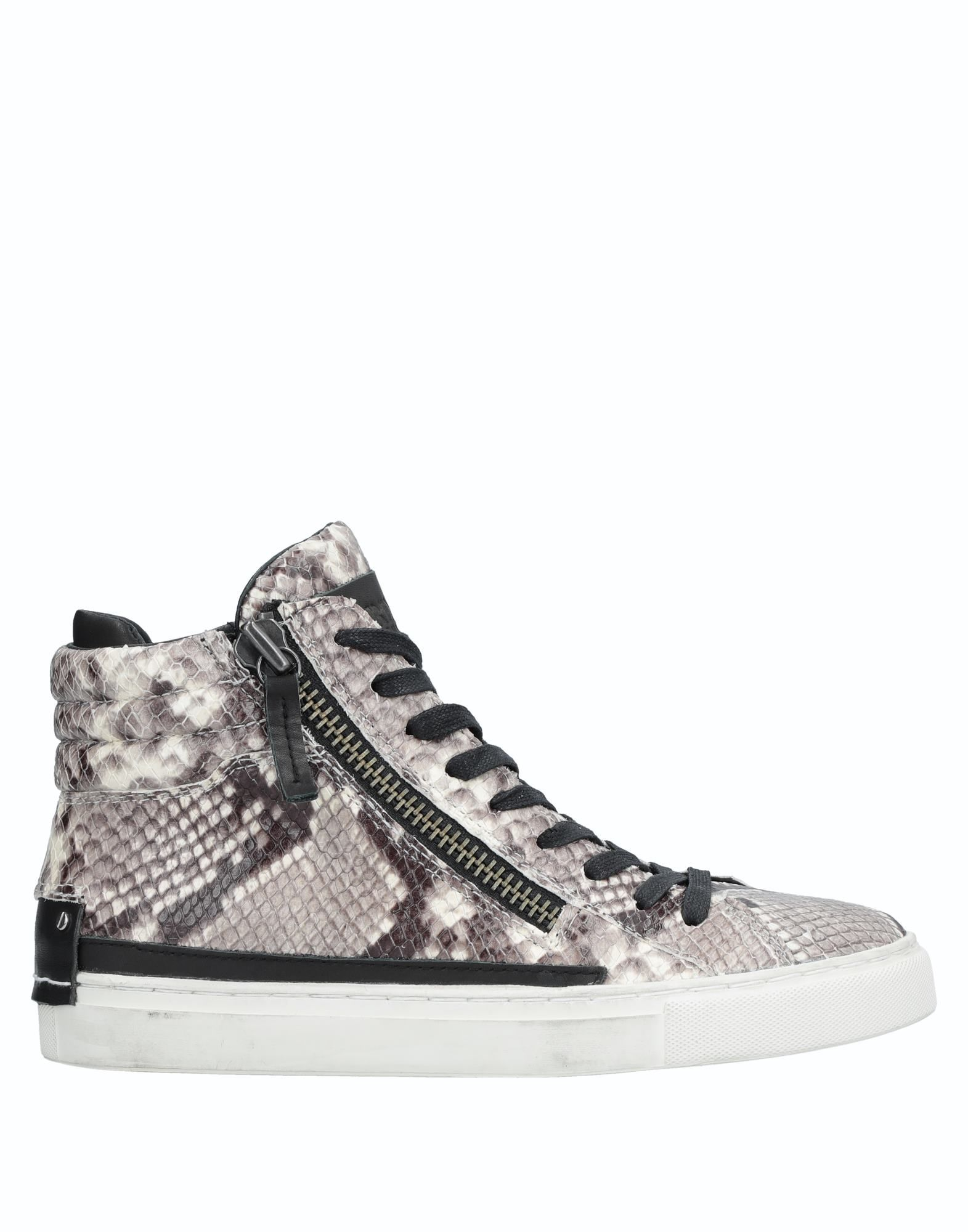 Sneakers Crime London Donna - 11537801AC