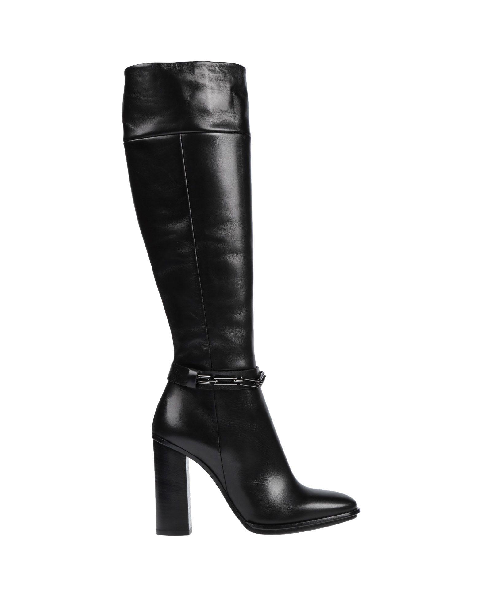 Fabi gut Stiefel Damen 11537807NSGünstige gut Fabi aussehende Schuhe 79cb84