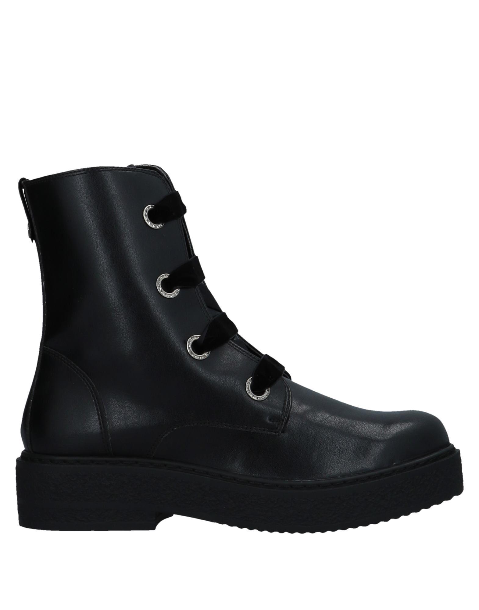Cult Gute Stiefelette Damen  11537808TV Gute Cult Qualität beliebte Schuhe 2e0522