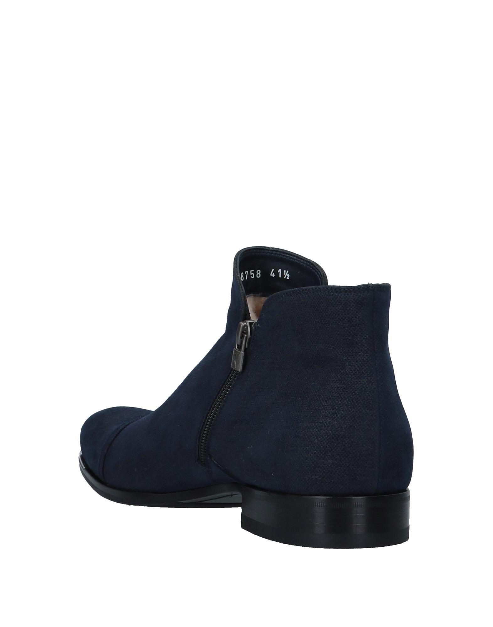 Fabi 11537813BV Stiefelette Herren  11537813BV Fabi Gute Qualität beliebte Schuhe d212fb