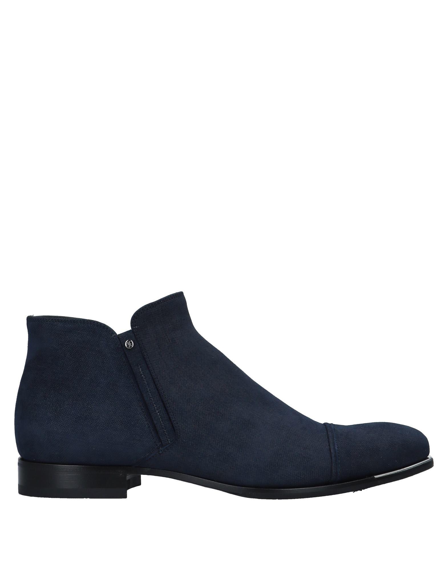Fabi Boots - Men Fabi Boots Kingdom online on  United Kingdom Boots - 11537813BV 162838