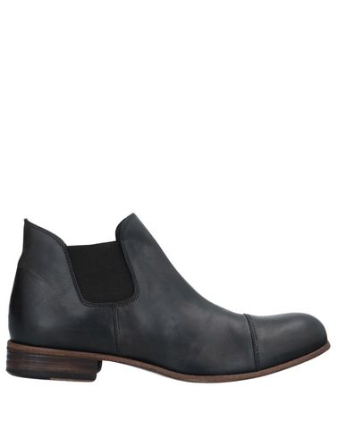 Los últimos zapatos de descuento para hombres y mujeres - Botas Chelsea Seboy's Mujer - mujeres Botas Chelsea Seboy's   - 11537815DC 0616a8