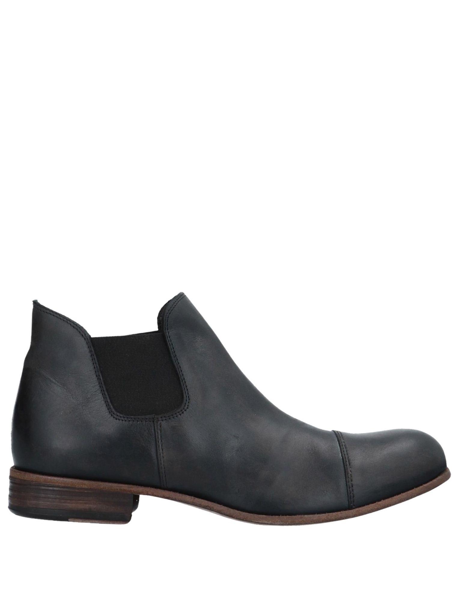 Chelsea Boots Seboy's Donna - 11537815DC