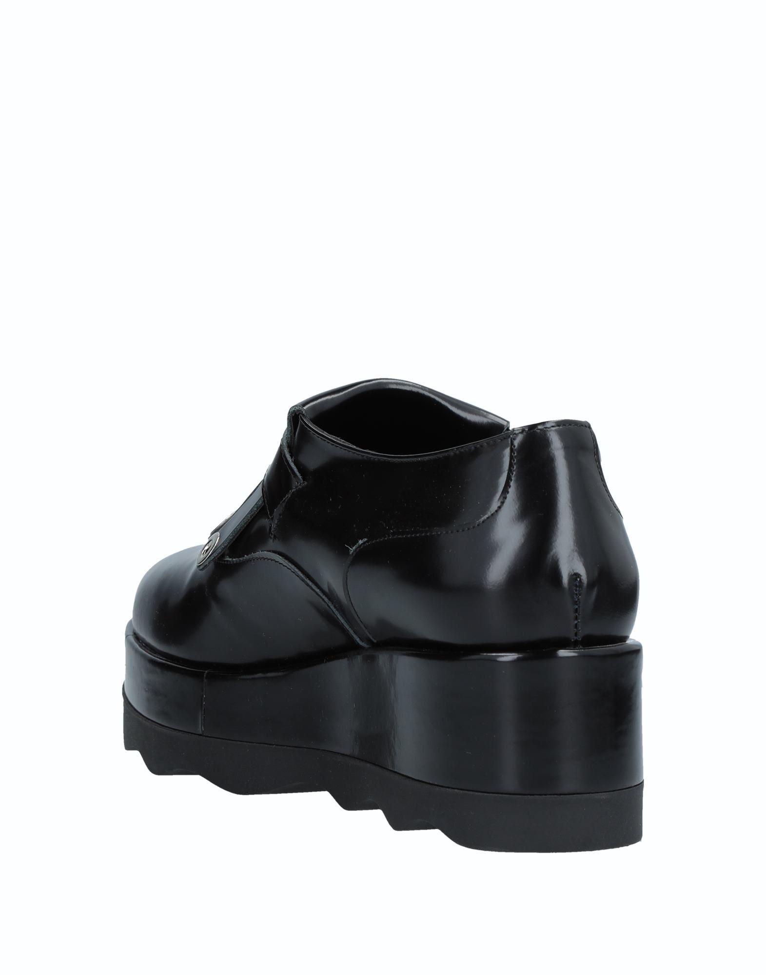 Albano Qualität Mokassins Damen  11537820RM Gute Qualität Albano beliebte Schuhe 08e72b