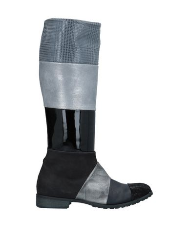 Zapatos casuales salvajes Bota Ebarrito Mujer - Botas Ebarrito   - 11537821JX
