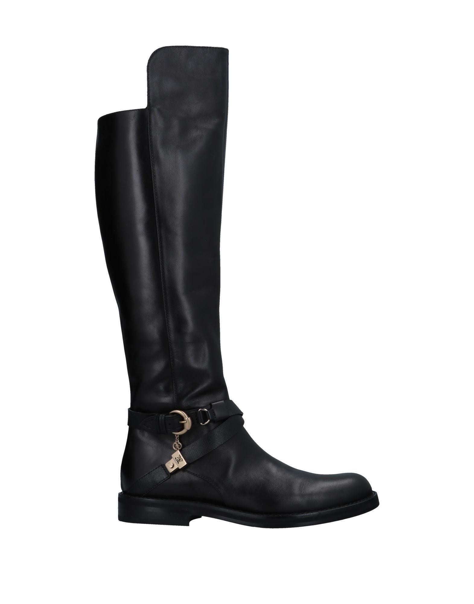Fabi Stiefel Damen  11537823FFGünstige gut aussehende Schuhe