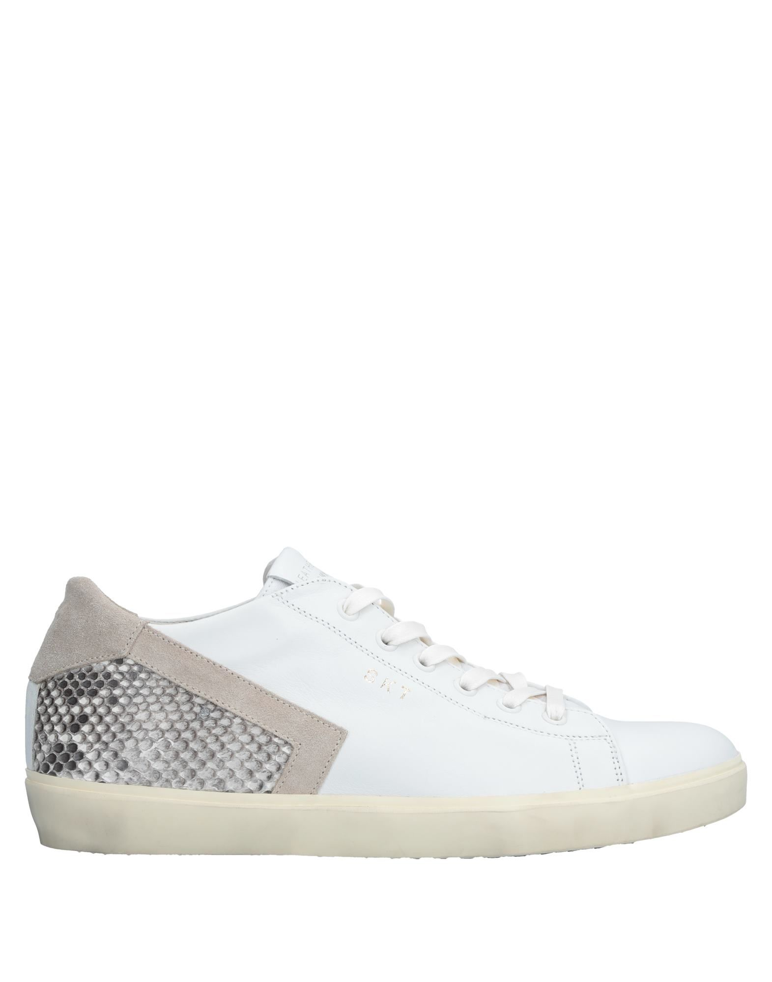 Sneakers Puma Uomo - 11218708NH Scarpe economiche e buone